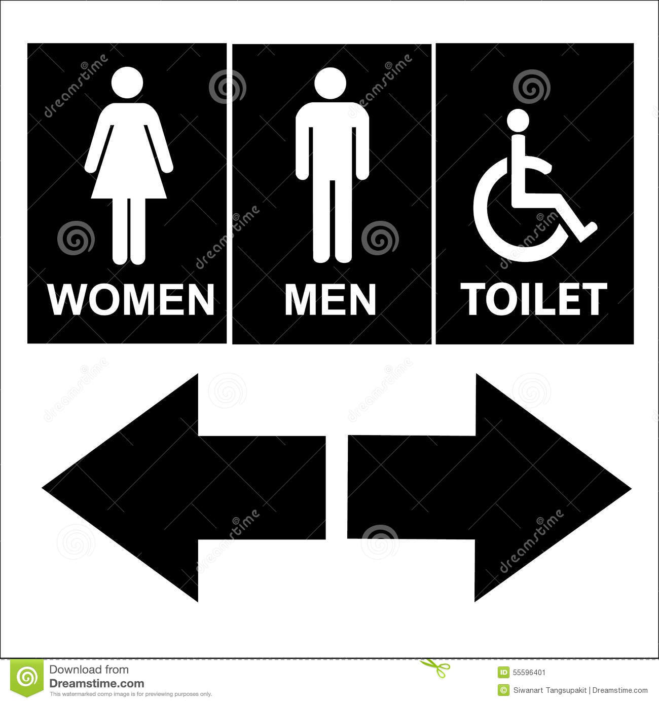 bathroom sign with arrow black white bathroom you searched for funny bathroom signs etsy is the home to thousands of handmade vintage summary u003e funny men and women restroom signs toilet paper world blog