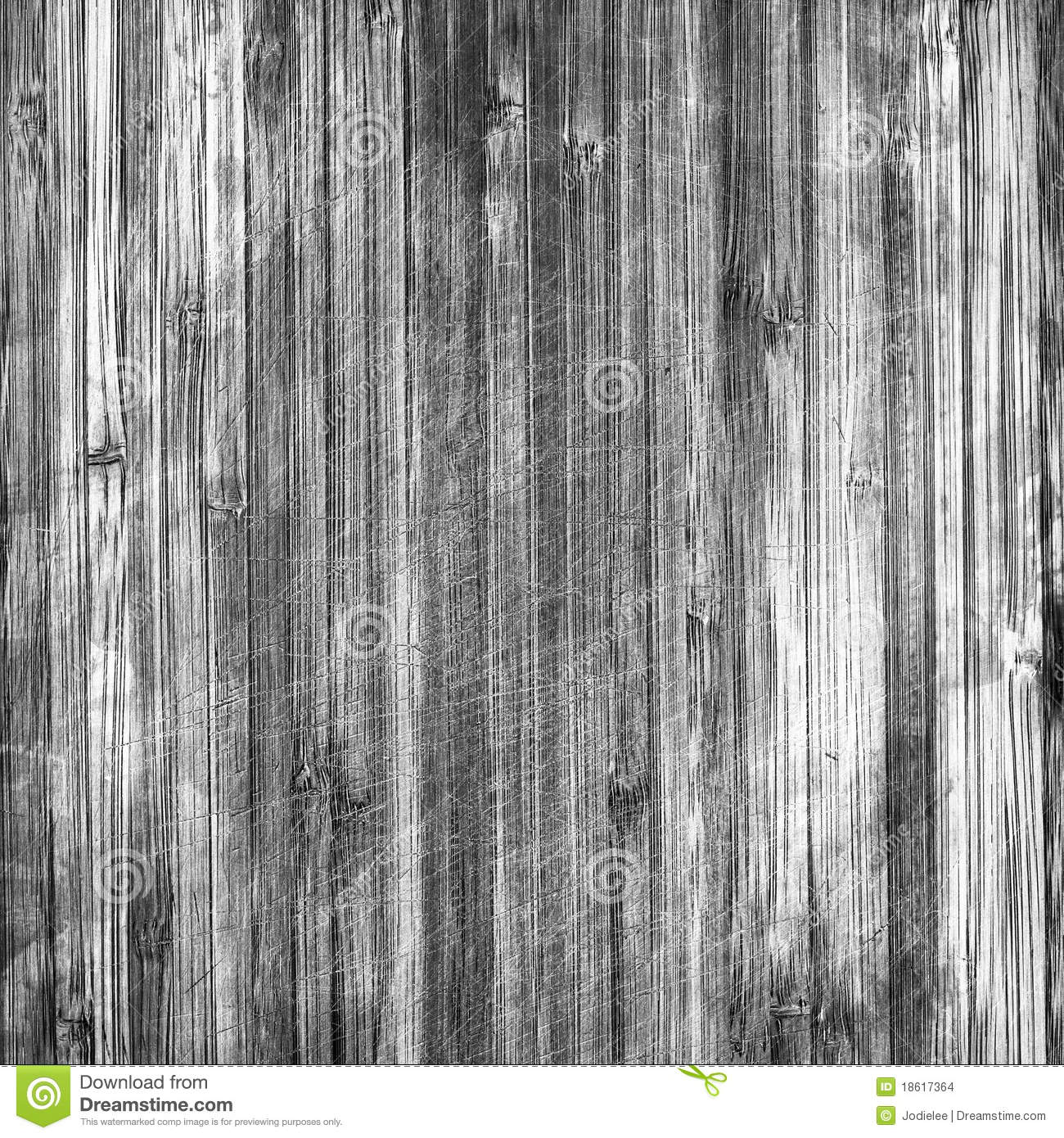 black and white vintage wood grain texture stock illustration illustration of white grungy. Black Bedroom Furniture Sets. Home Design Ideas