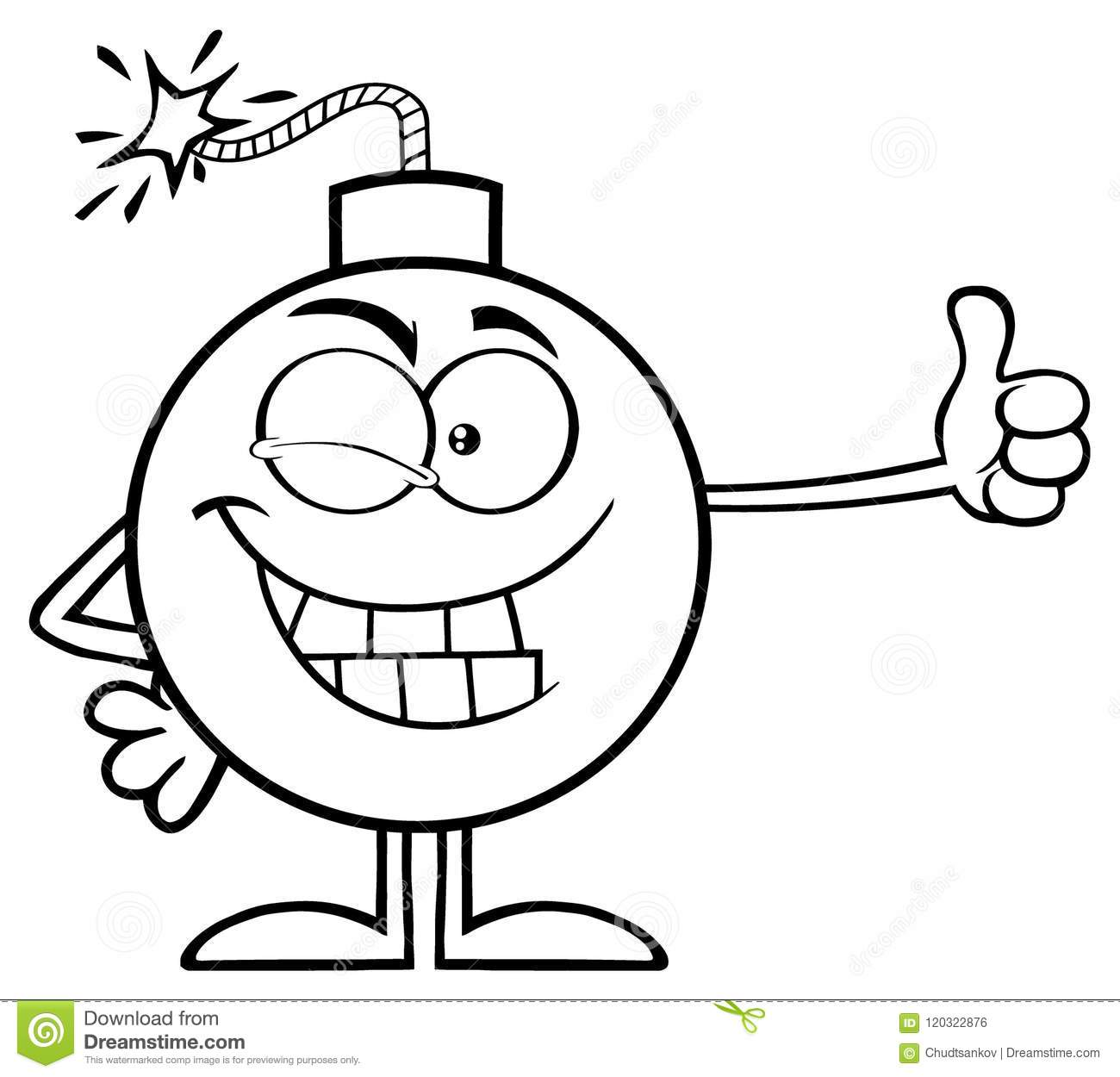 thumb cartoon black white stock illustrations 2 449 thumb cartoon black white stock illustrations vectors clipart dreamstime https www dreamstime com black white winking bomb cartoon mascot character giving thumb black white winking bomb cartoon mascot character giving image120322876