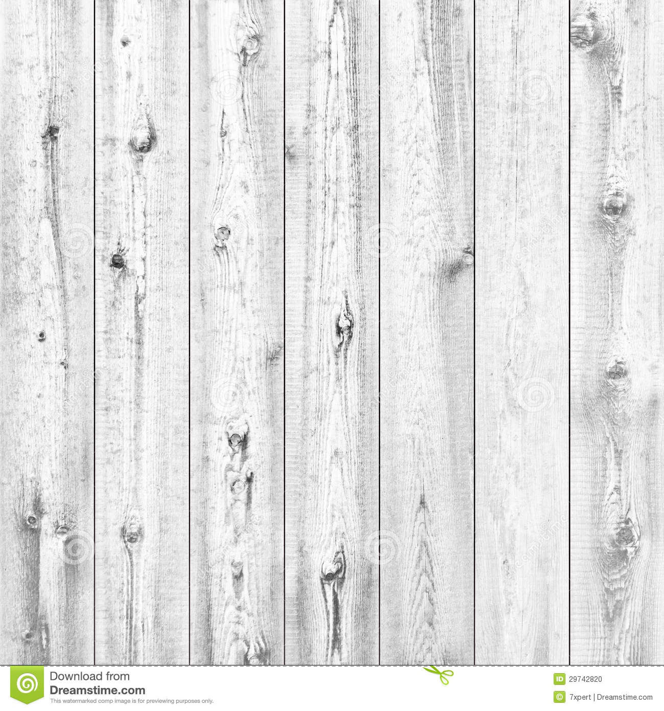 Black And White Wood Texture Stock Photo Image Of Empty