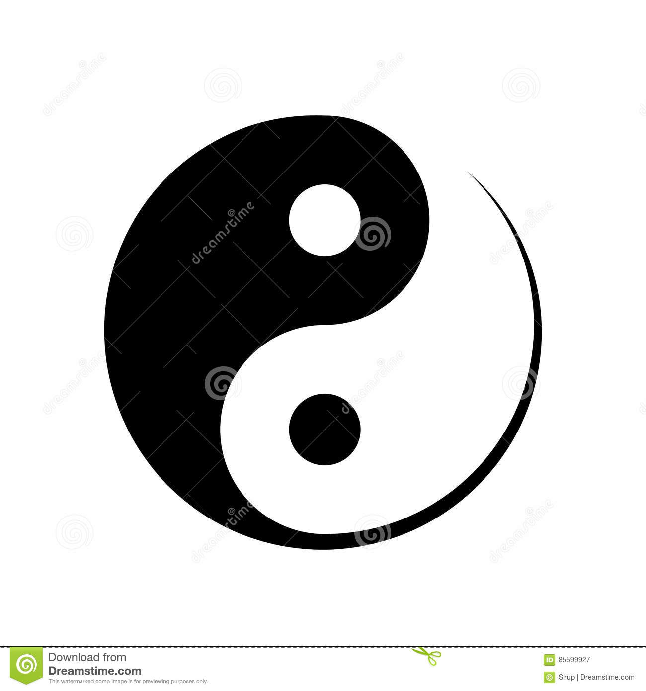 an analysis of the philosophy of yin yang An analysis of the martial arts and the taoist philosophy of yin and yang home geen categorie an analysis of the martial arts and the taoist philosophy of yin and yang.