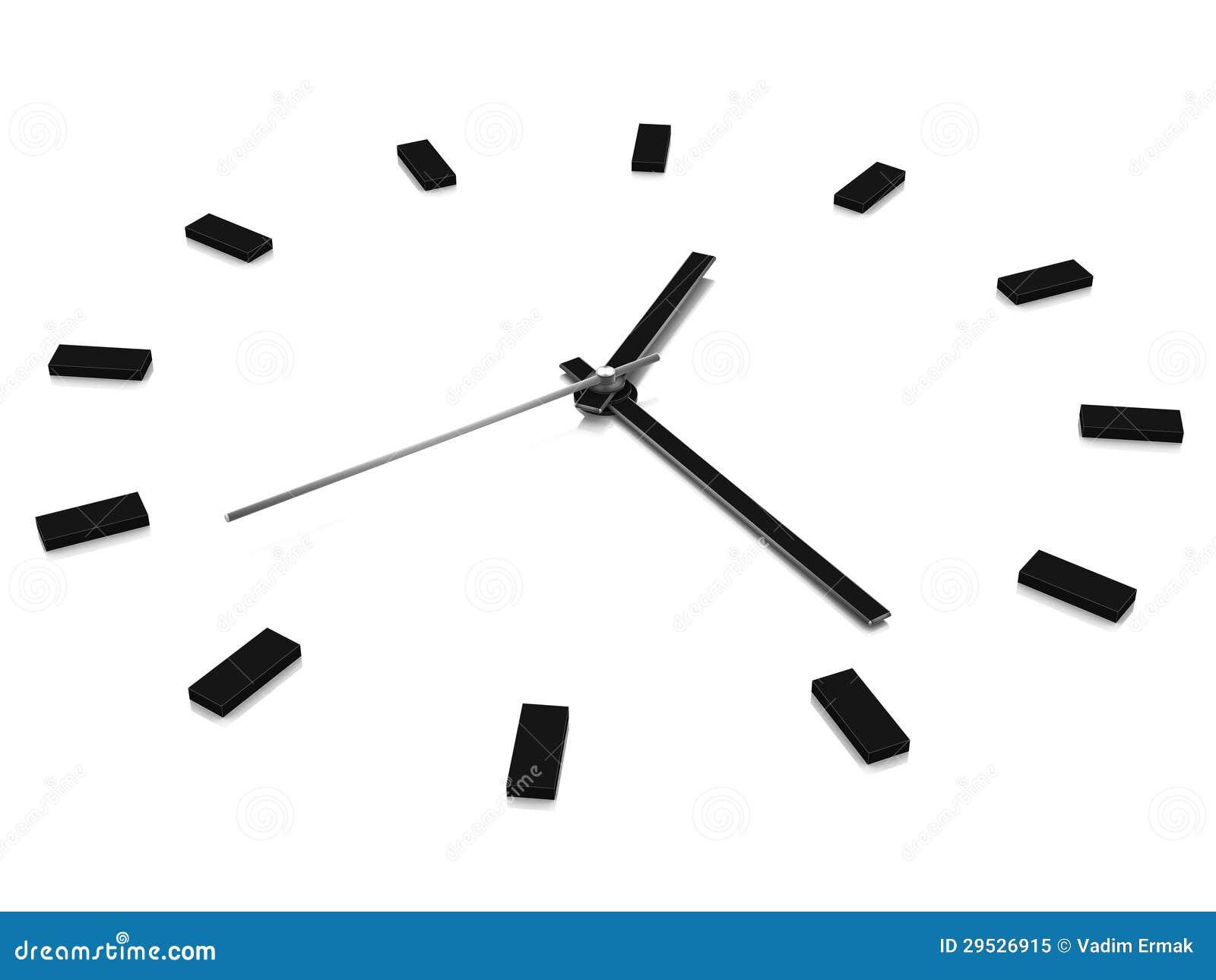 Magnificent Clock Pinion Wire Photo - Electrical Diagram Ideas ...