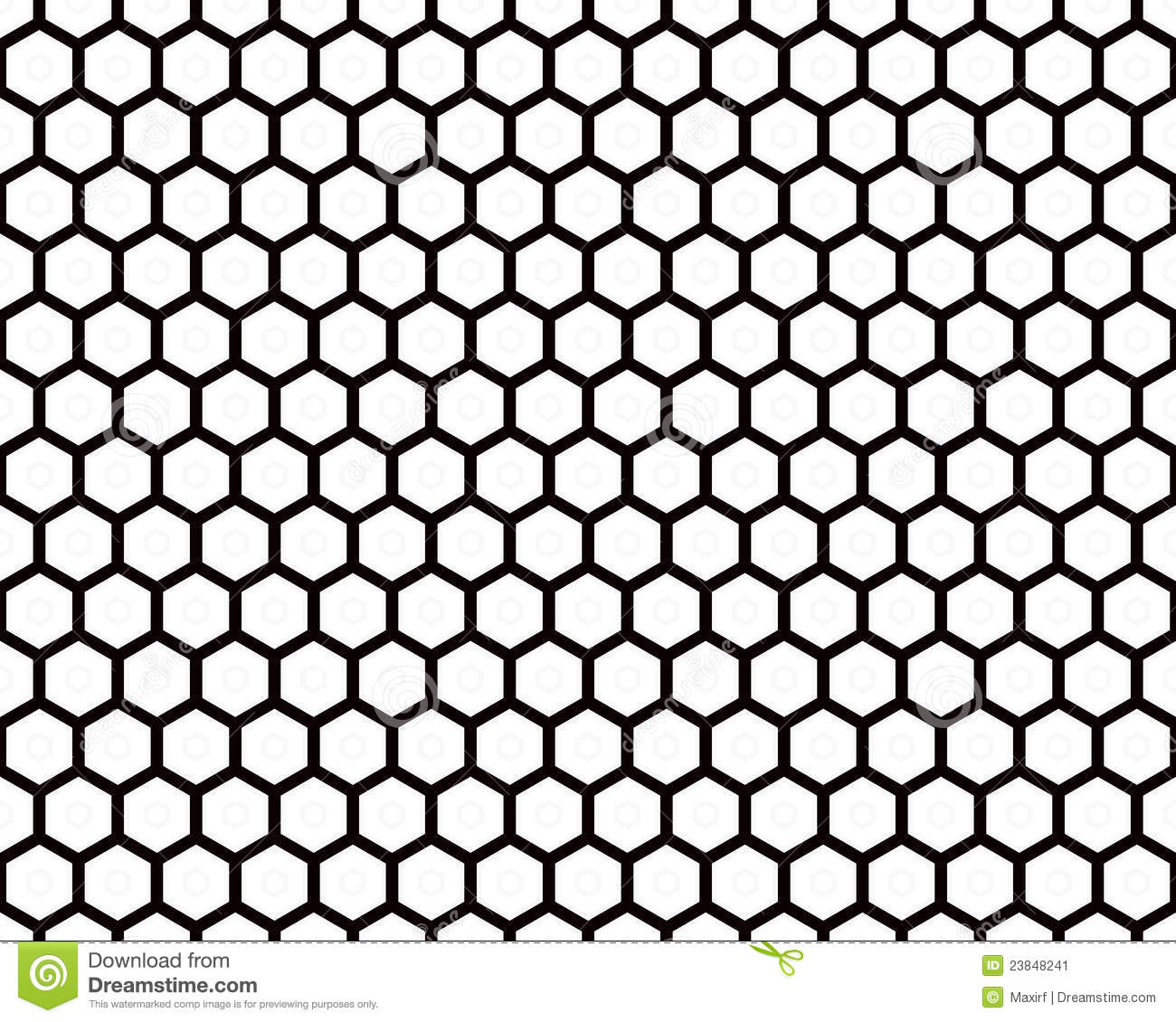 Black Wire Mesh stock illustration. Illustration of colorful - 23848241