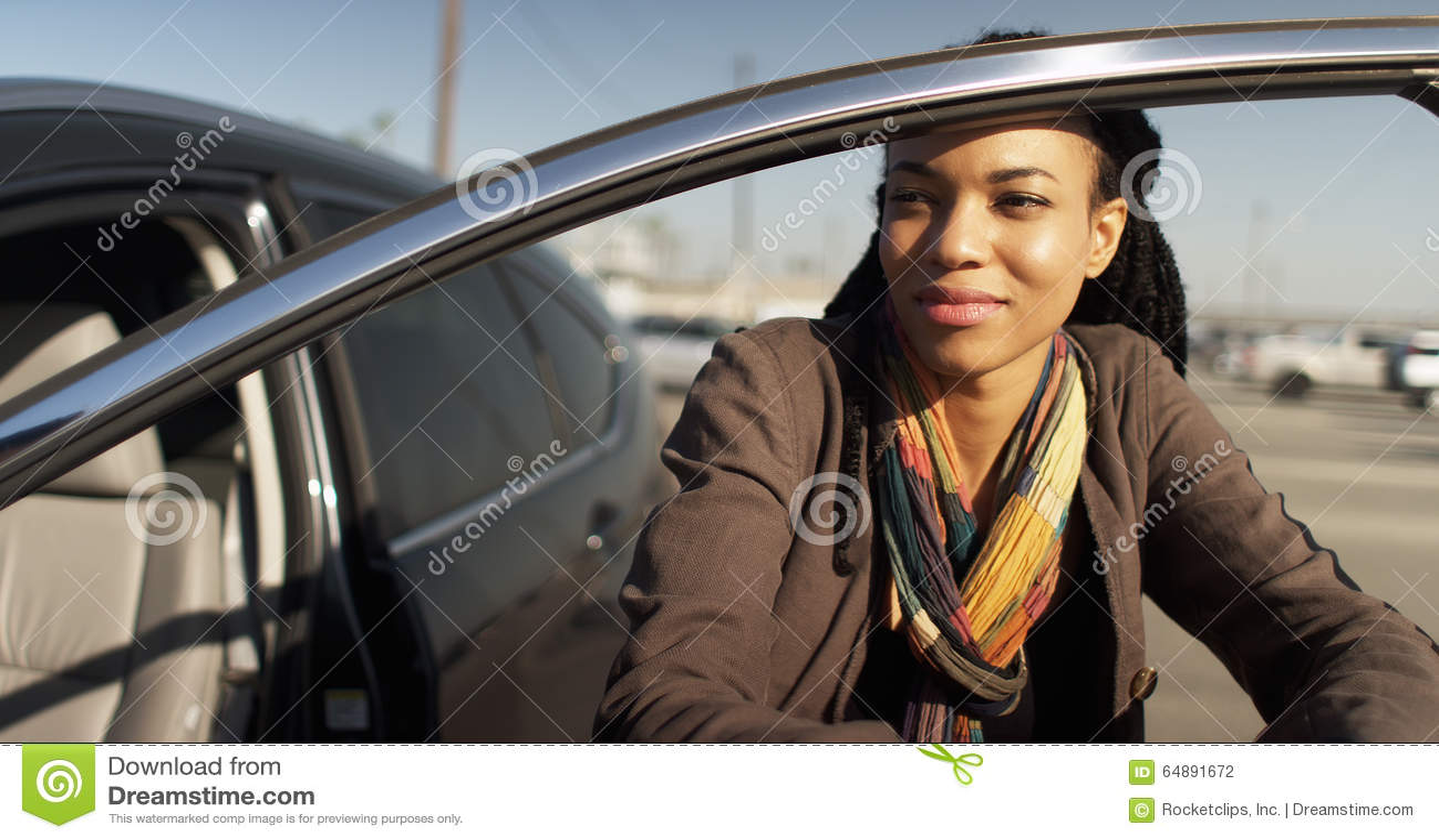 "black single women in sedan Single black female the good word in this session of ""black men testimonials"" nigel tells the globe his view on whatblackmenwant if tyrese ""women."