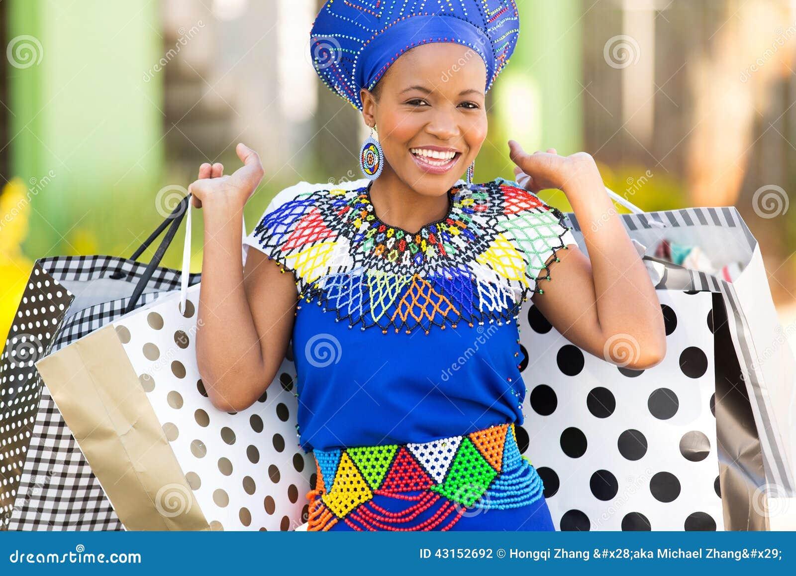 black woman shopping stock photo image 43152692 pepper clip art outline pepper clip art images