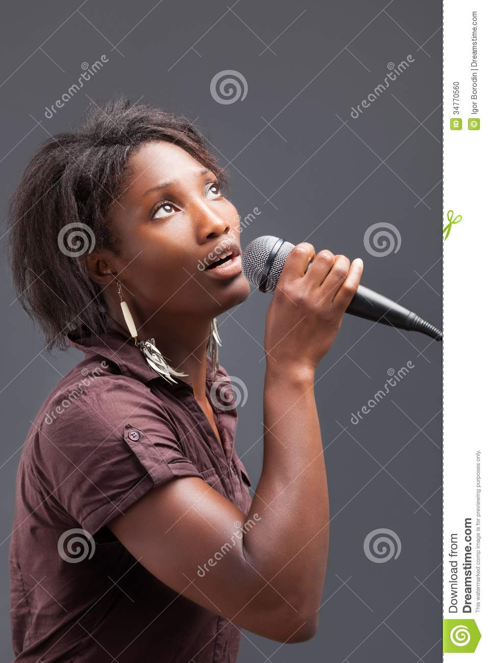 blackwomen-girl-singing-free-teen-nn-pornos