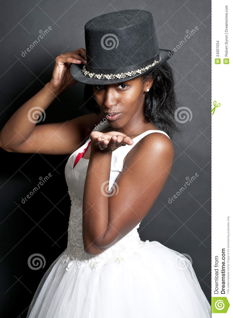 Black Woman In Wedding Dress Stock Photo Image Of Beautiful Bride 24001034,Beach Dresses For Weddings Mother Of The Bride