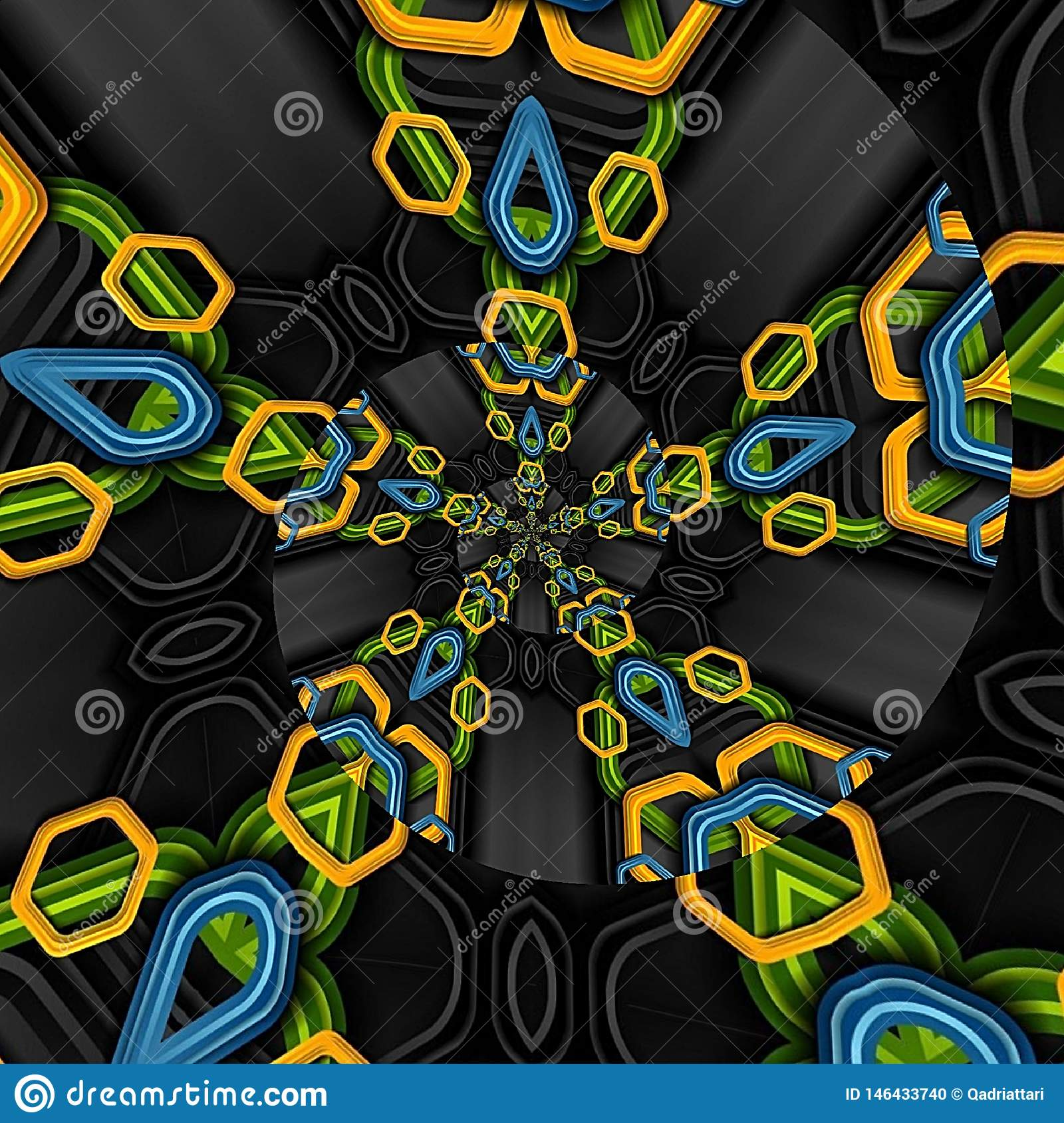 Black And Yellow Clothes Wallpapers And Backgrounds Stock