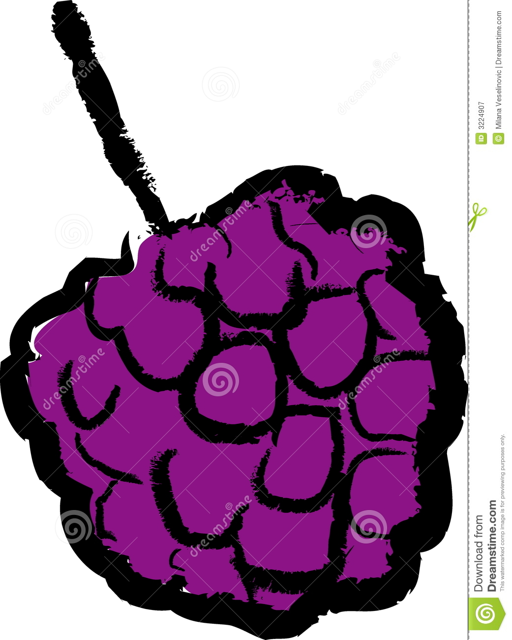 clipart for blackberry phone - photo #37