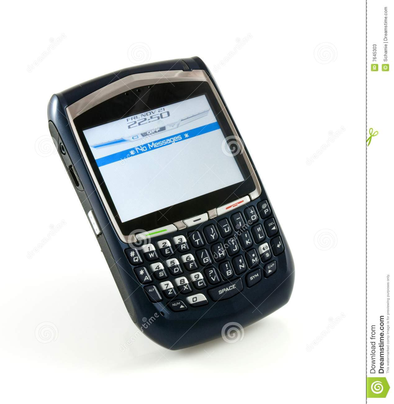 clipart for blackberry phone - photo #32