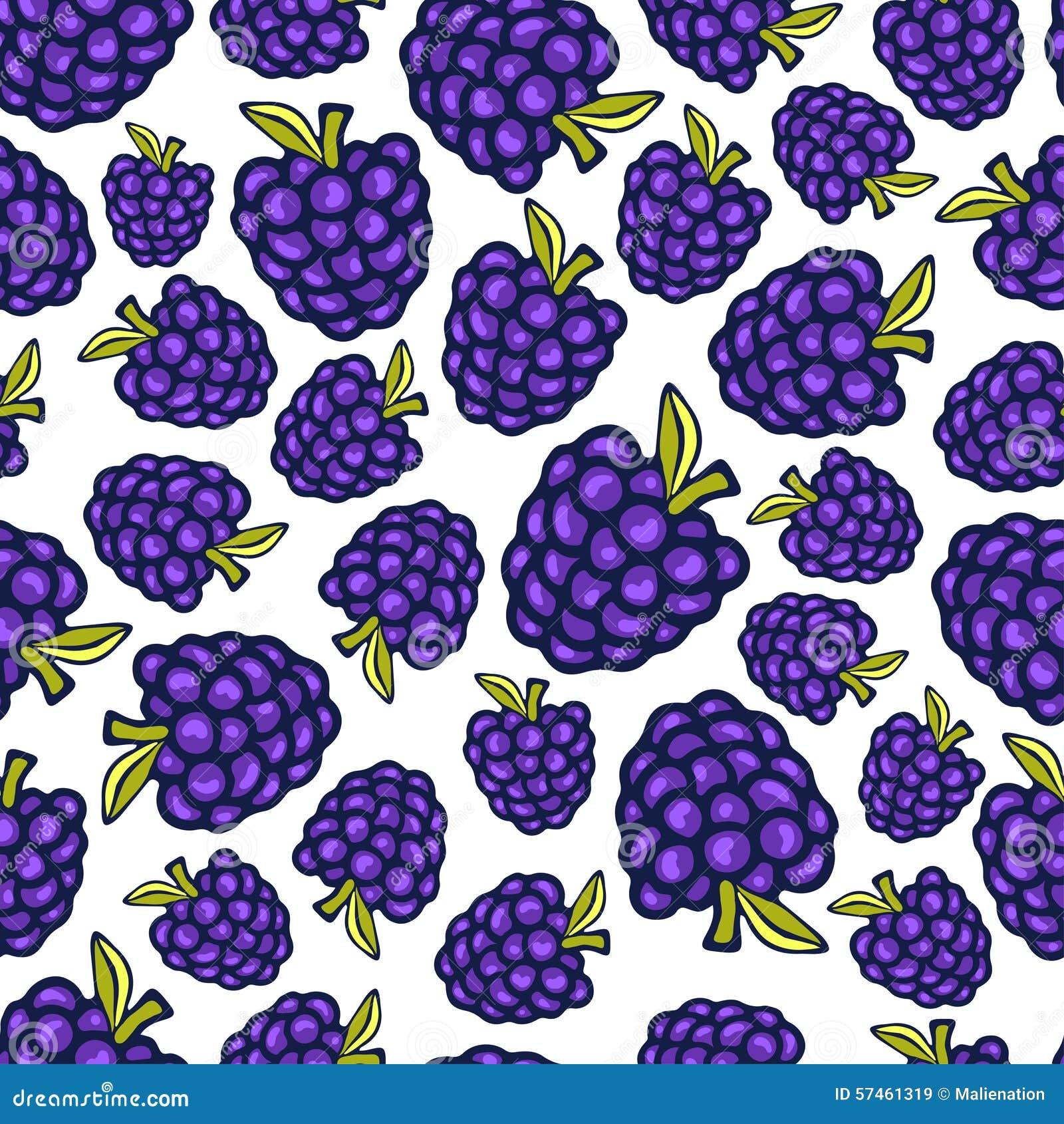 wallpaper blackberry pattern - photo #16