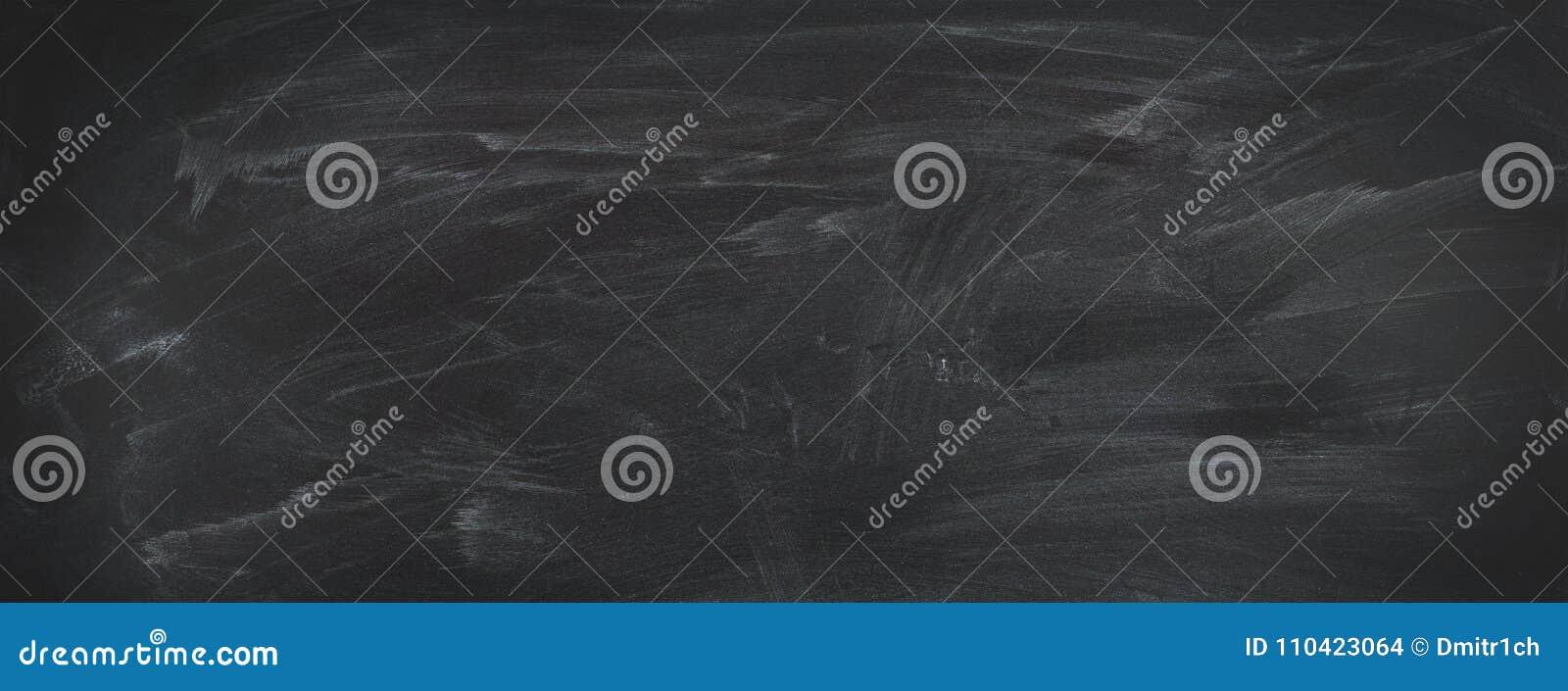 blackboard background chalkboard texture for adding chalk text