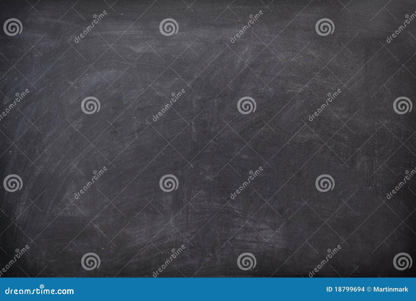 Blackboard chalkboard tekstura