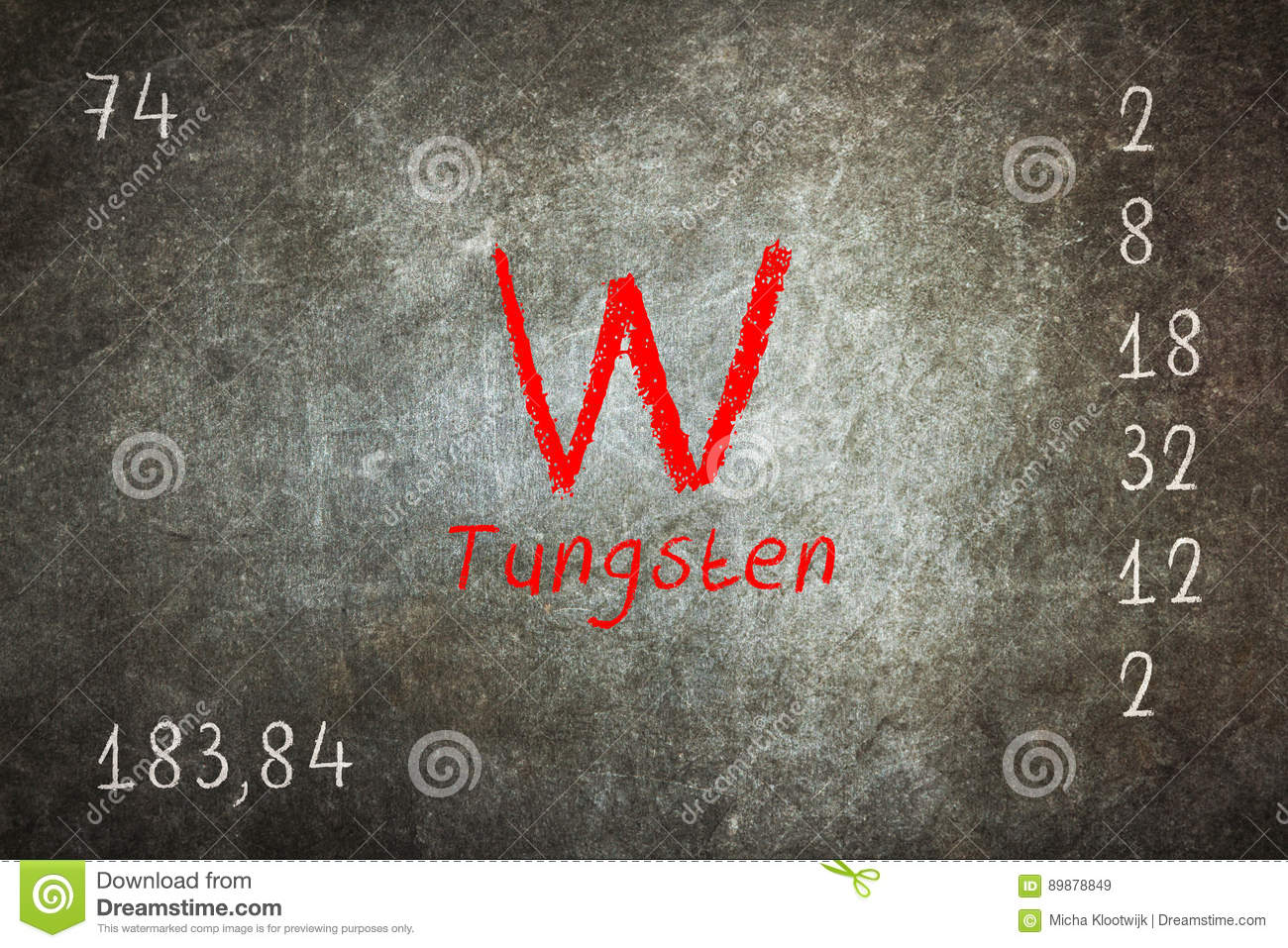 Symbol for tungsten on periodic table image collections periodic symbol for tungsten on periodic table image collections periodic symbol for tungsten on periodic table image gamestrikefo Choice Image