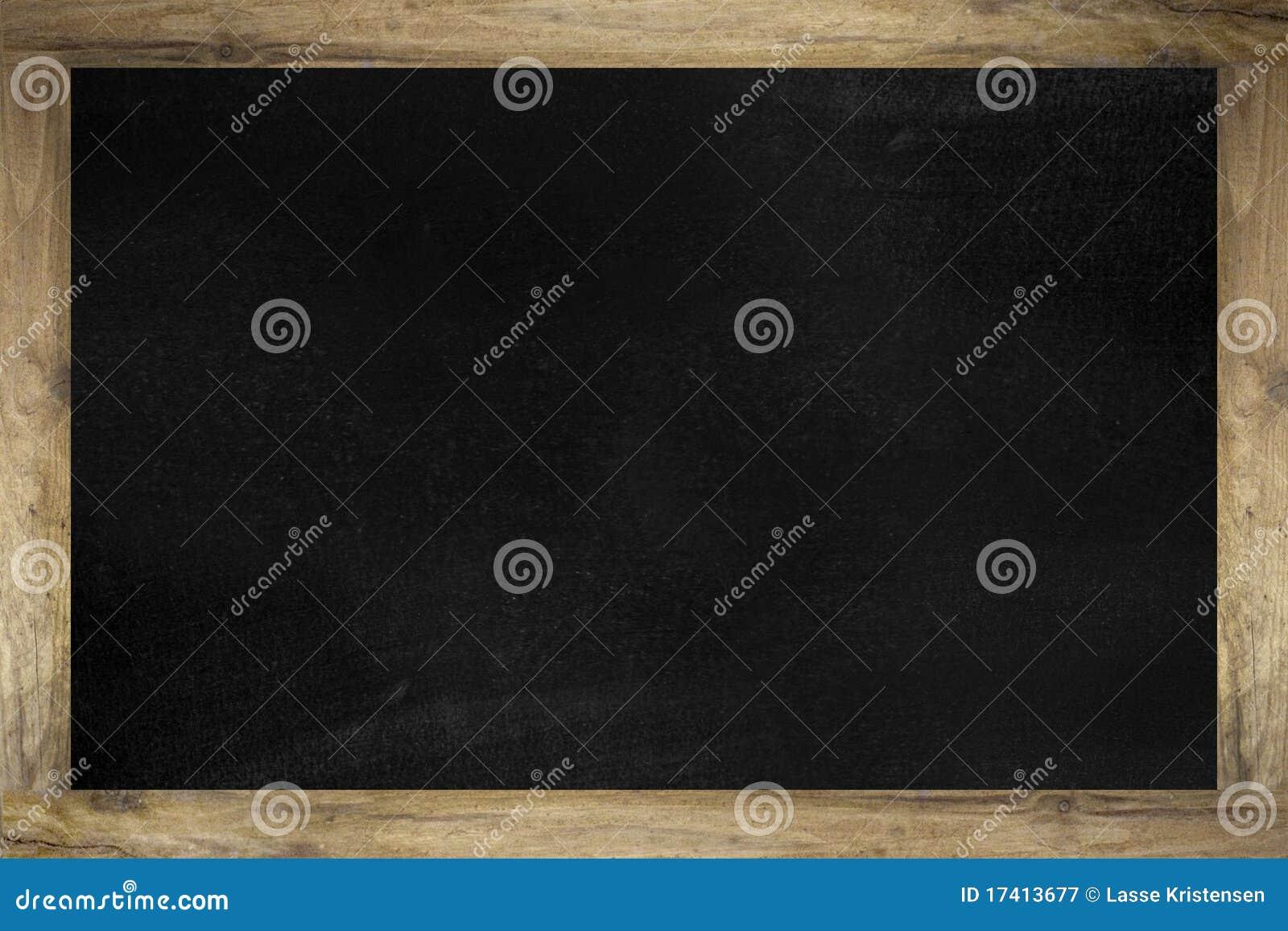 Blackboard szkoła