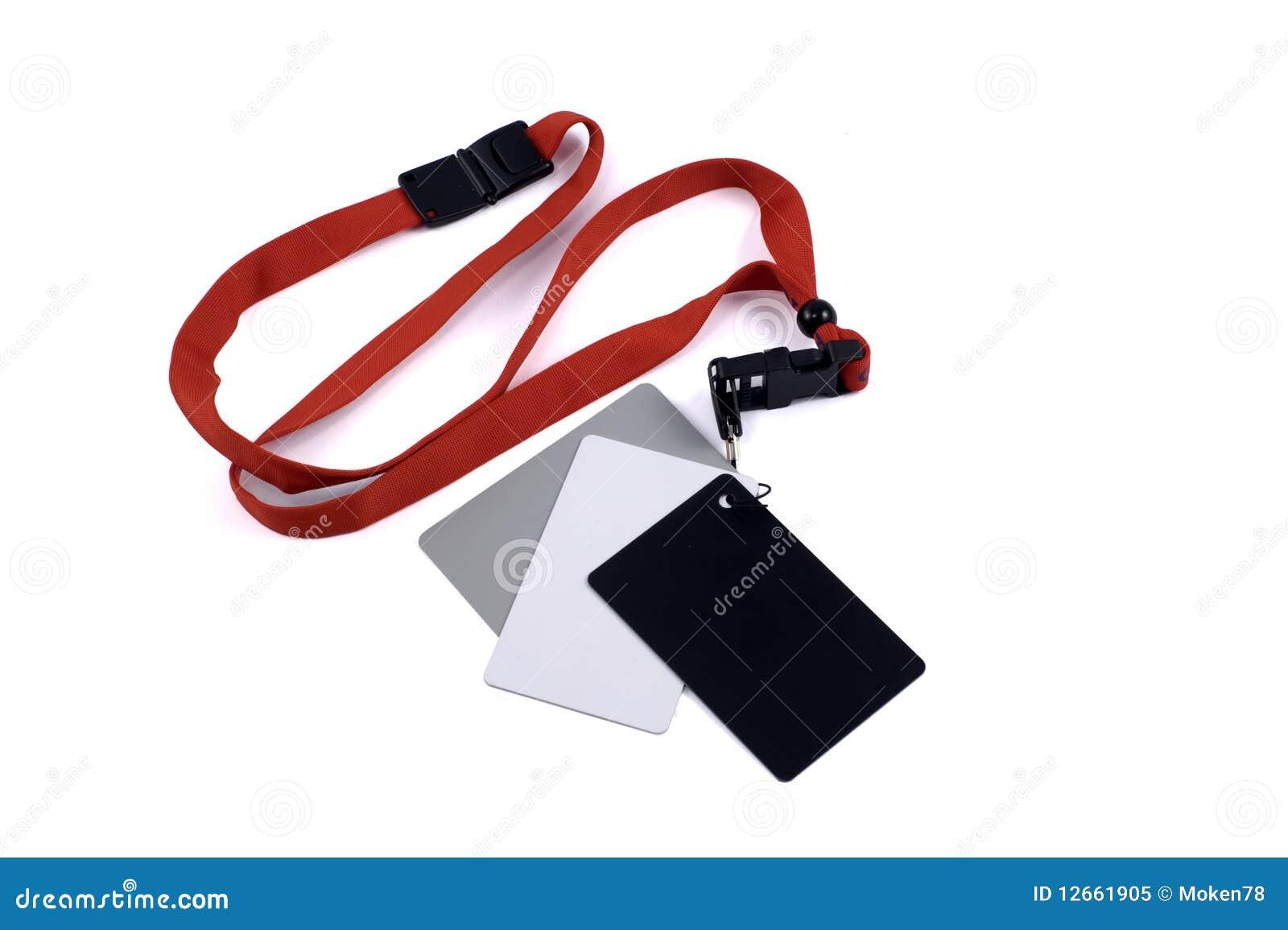 Blackcard γκρίζο λευκό