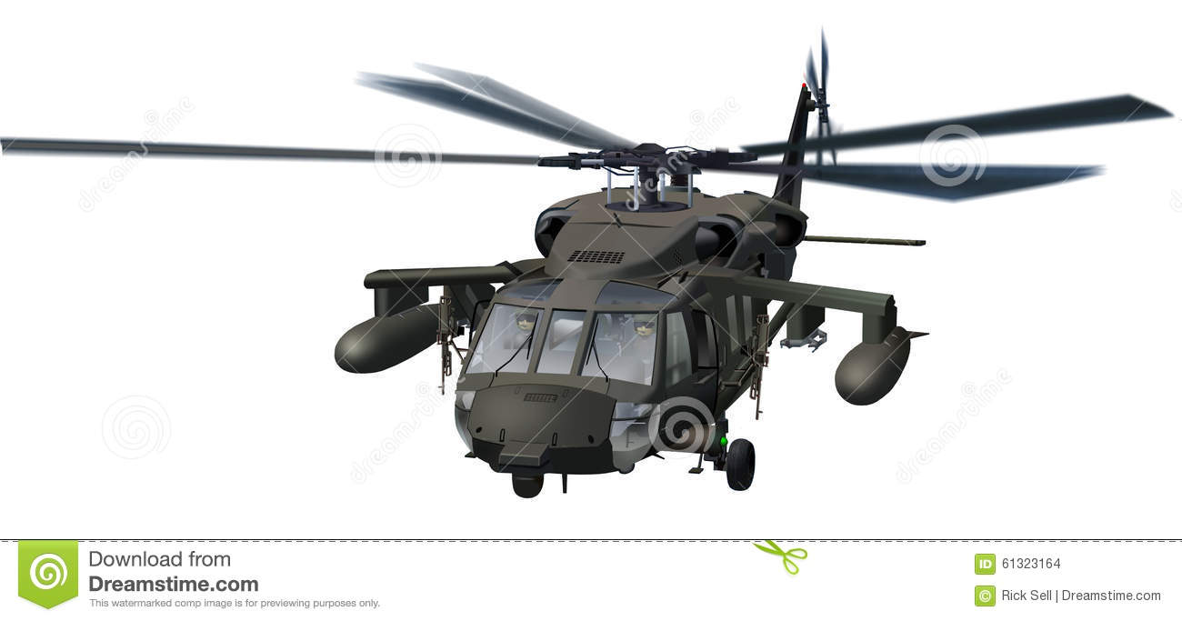 helicopter emergency landing with Stock Illustration Blackhawk Helicopter Illustration Support Rescue Attack Helo Image61323164 on The Flight Angels Saving Lives Afghanistans Airborne A E further Oil   Gas 57 additionally 2010 in addition Watch also Go Around.