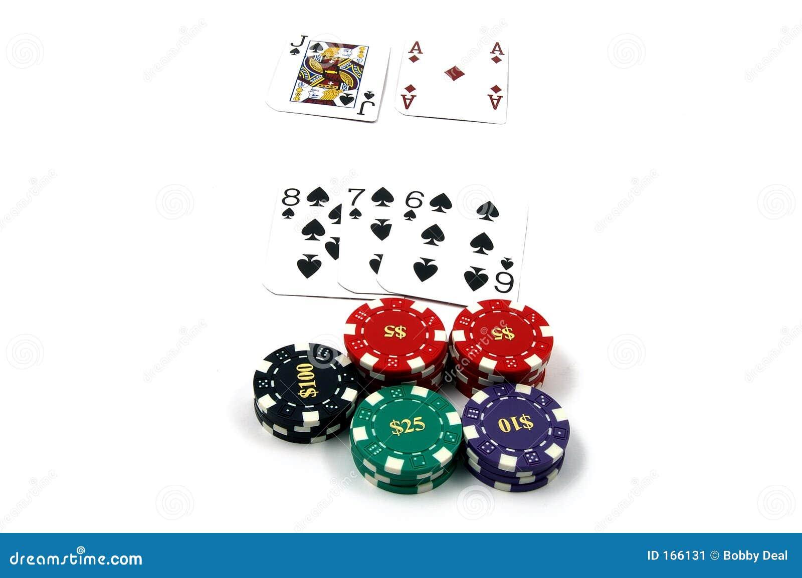 casino spielen online american poker online