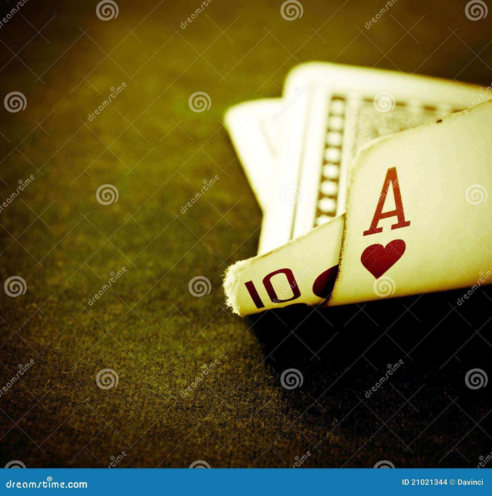 Casino table hire colchester