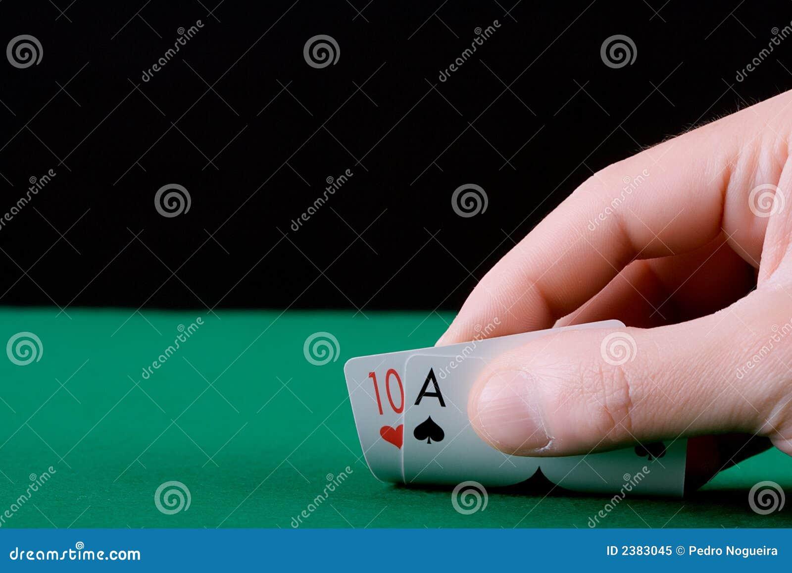 Josh brikis poker