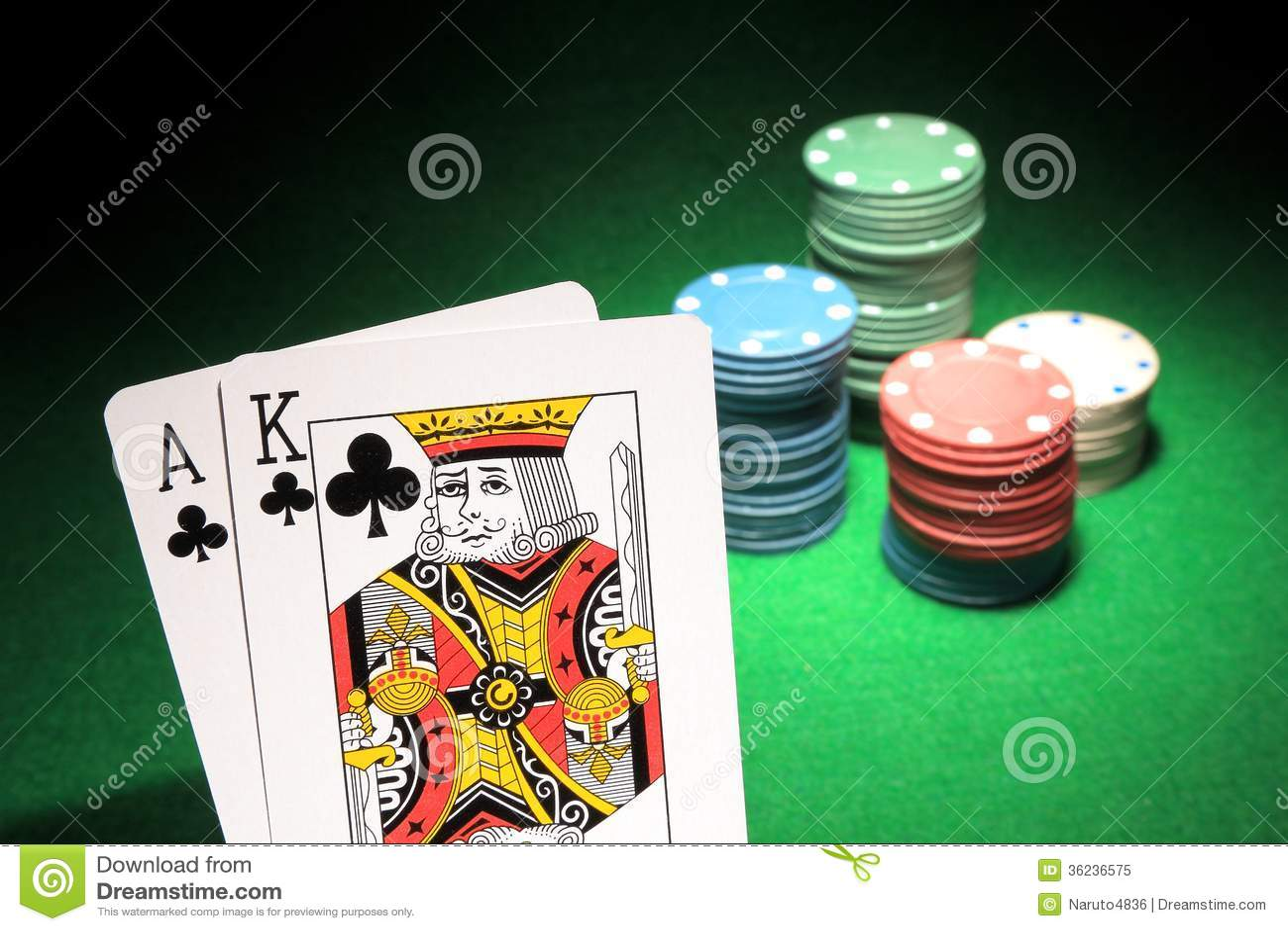 online casino india goa