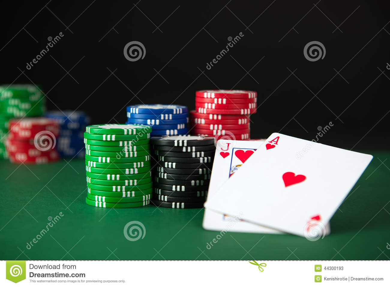 Top 3 Real Money Online Blackjack Casinos