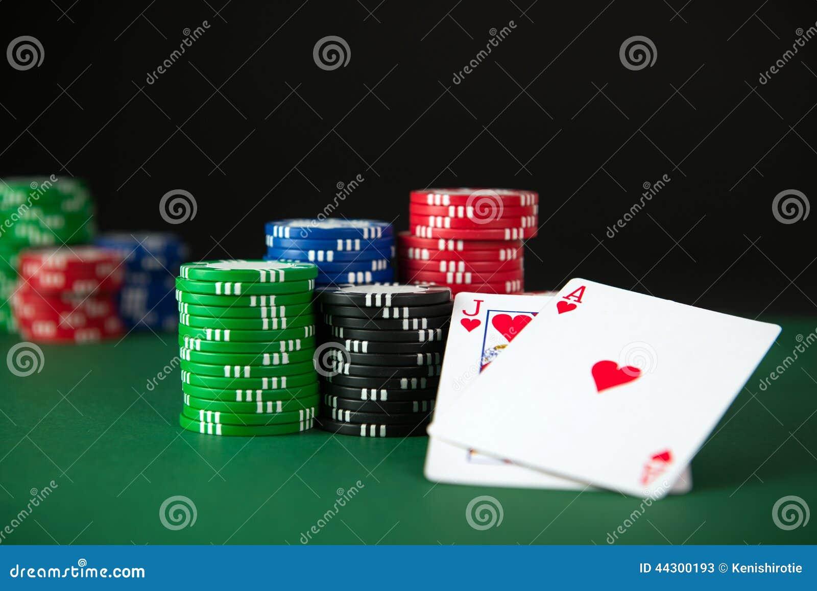 lotto spielen ab wieviel richtige zahlen kann man gewinnen
