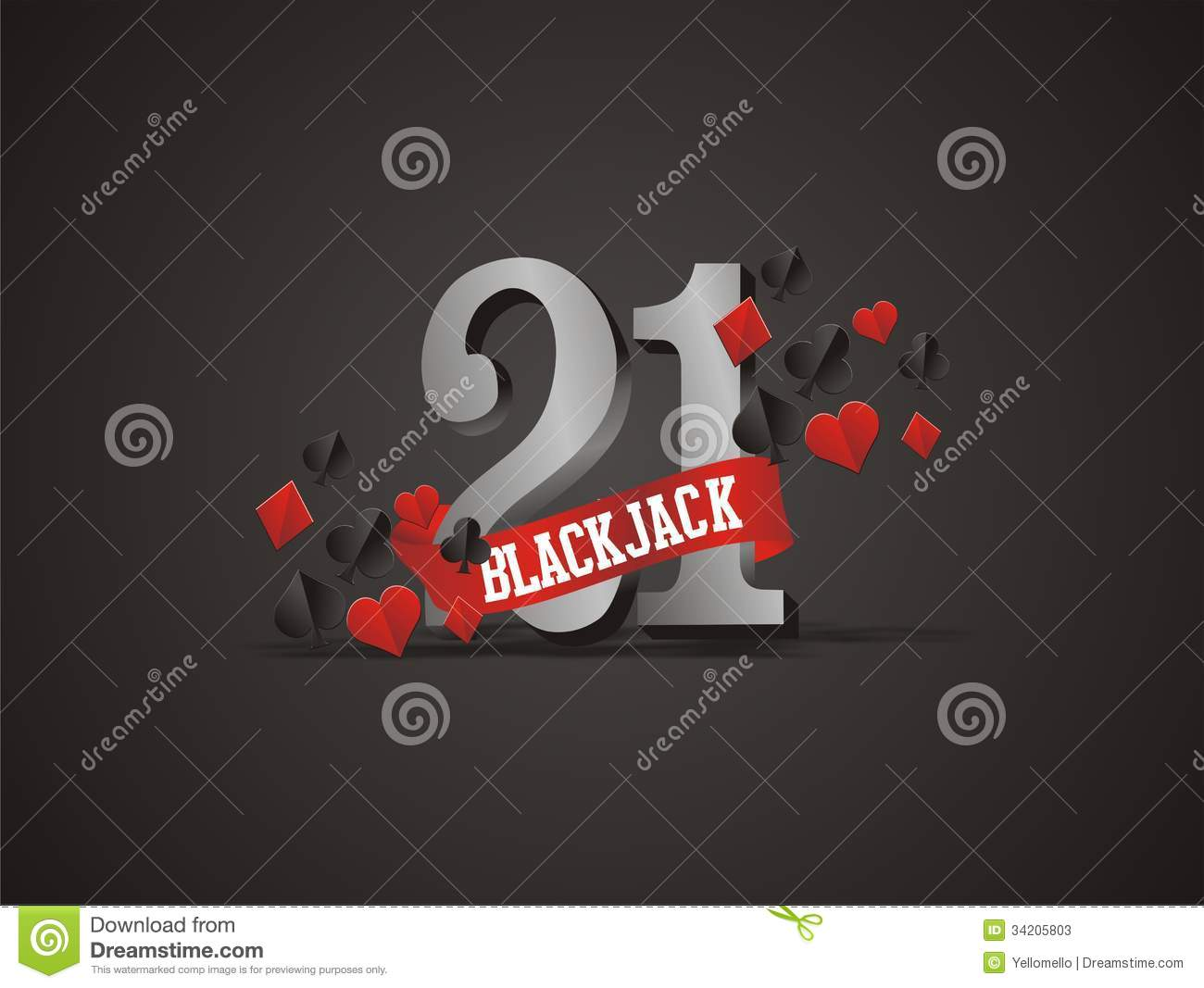 21 blackjack poster backdrop with playing card symbols stock 21 blackjack poster backdrop with playing card symbols biocorpaavc