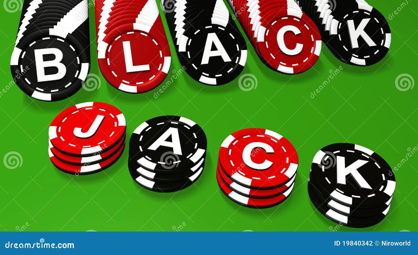Entertainment poker web casino 14