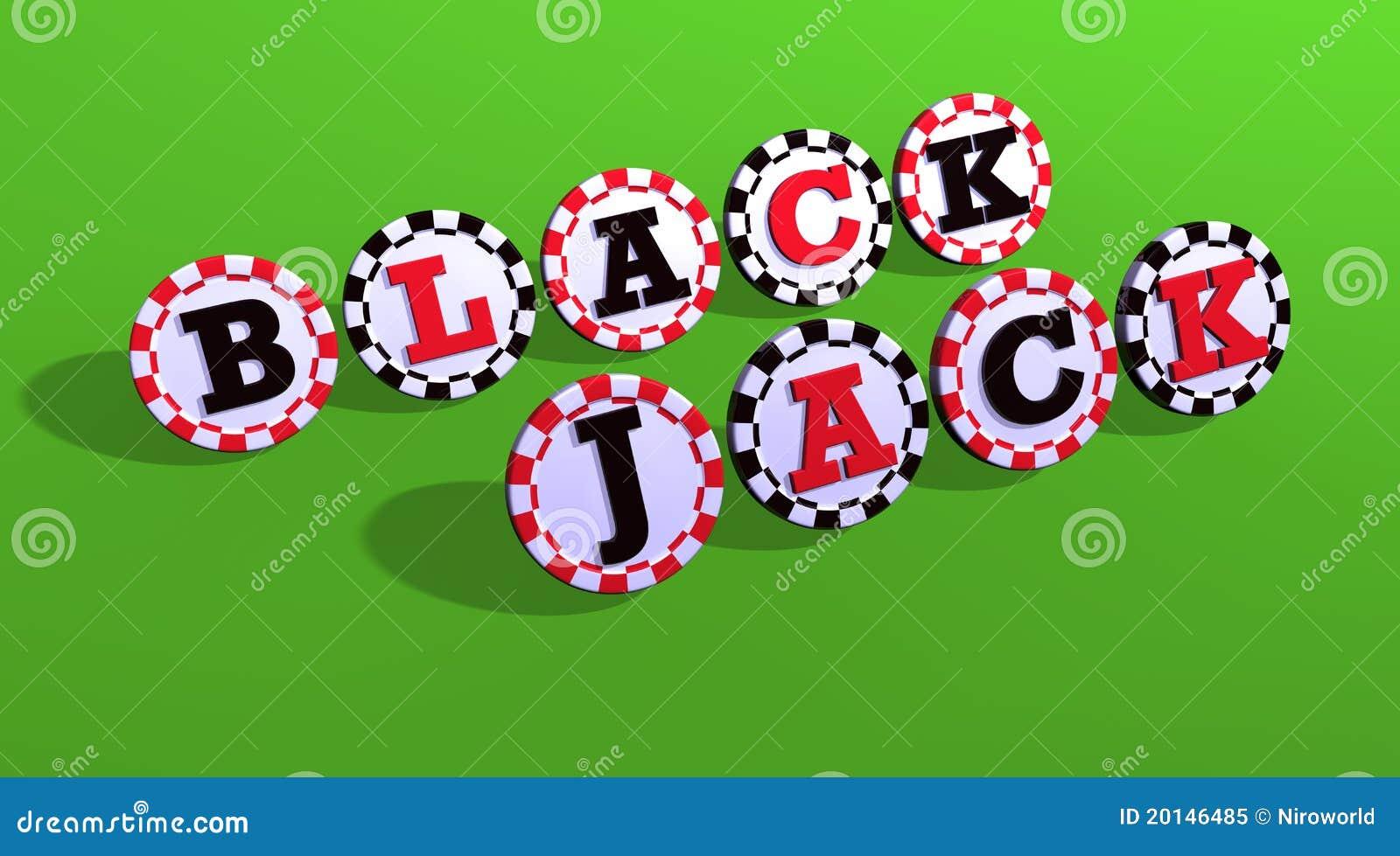 Blackjack Download Chip