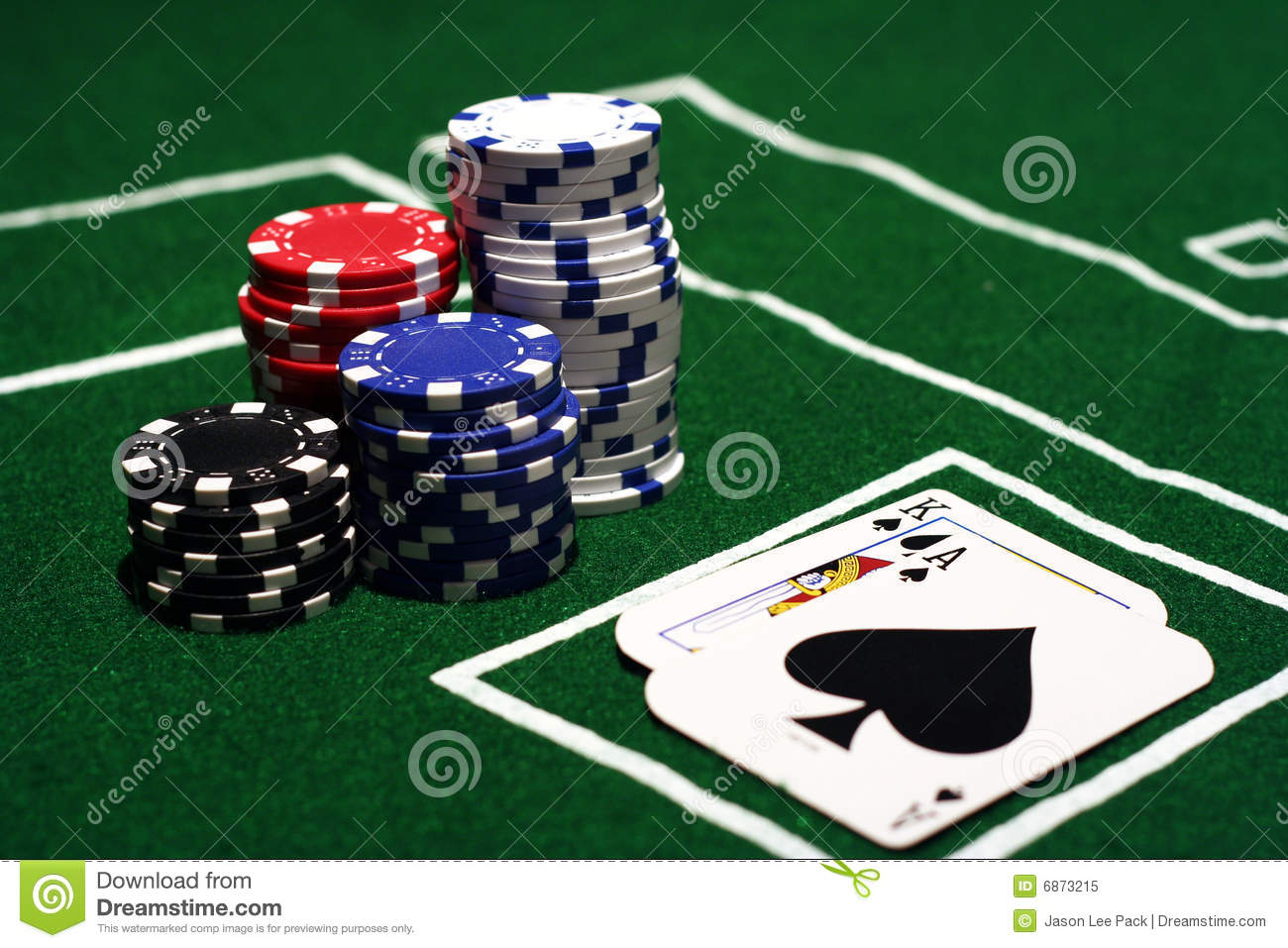 How Do You Play 3 Card Poker, Games Online Poker