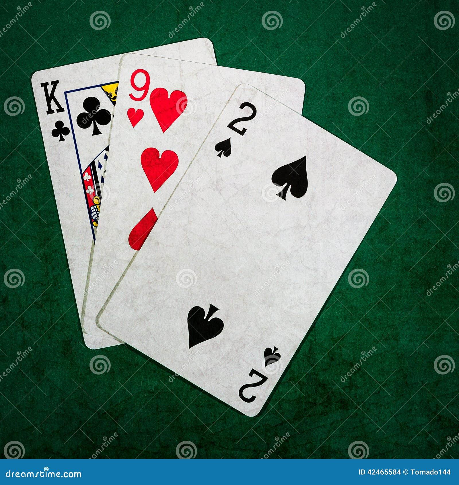 Blackjack zwanzig eine 5 - Quadrat