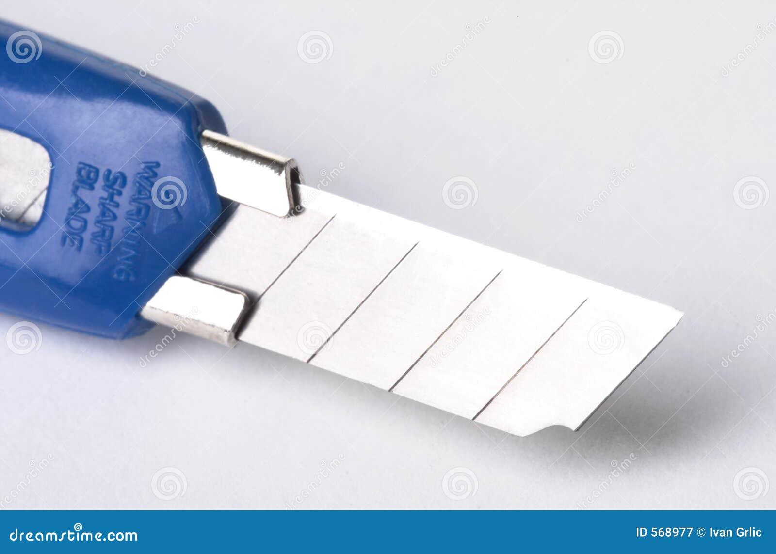 Download Blade stock image. Image of cutter, engrave, snarl, warning - 568977
