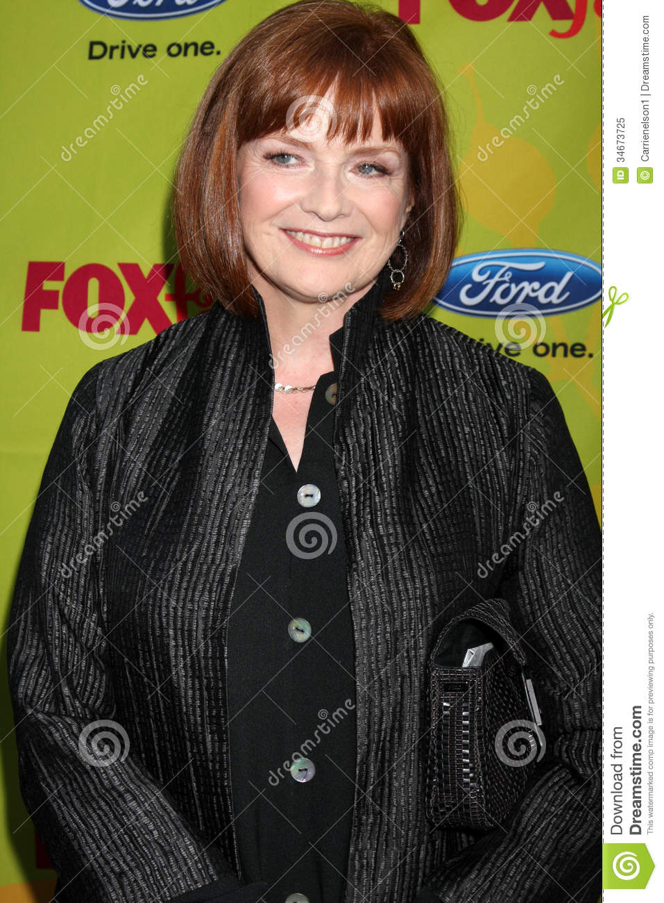 blair brown altered statesblair brown young, blair brown twitter, blair brown height, blair brown john belushi, blair brown imdb, blair brown deal, blair brown altered states, blair brown orange is the new black, blair brown volleyball, blair brown arthritis, blair brown oitnb, blair brown drummer, blair brown the affair, blair brown net worth, blair brown rallying, blair brown facebook, blair brown obituary, blair brown fringe, blair brown jewelry, blair brown penn state