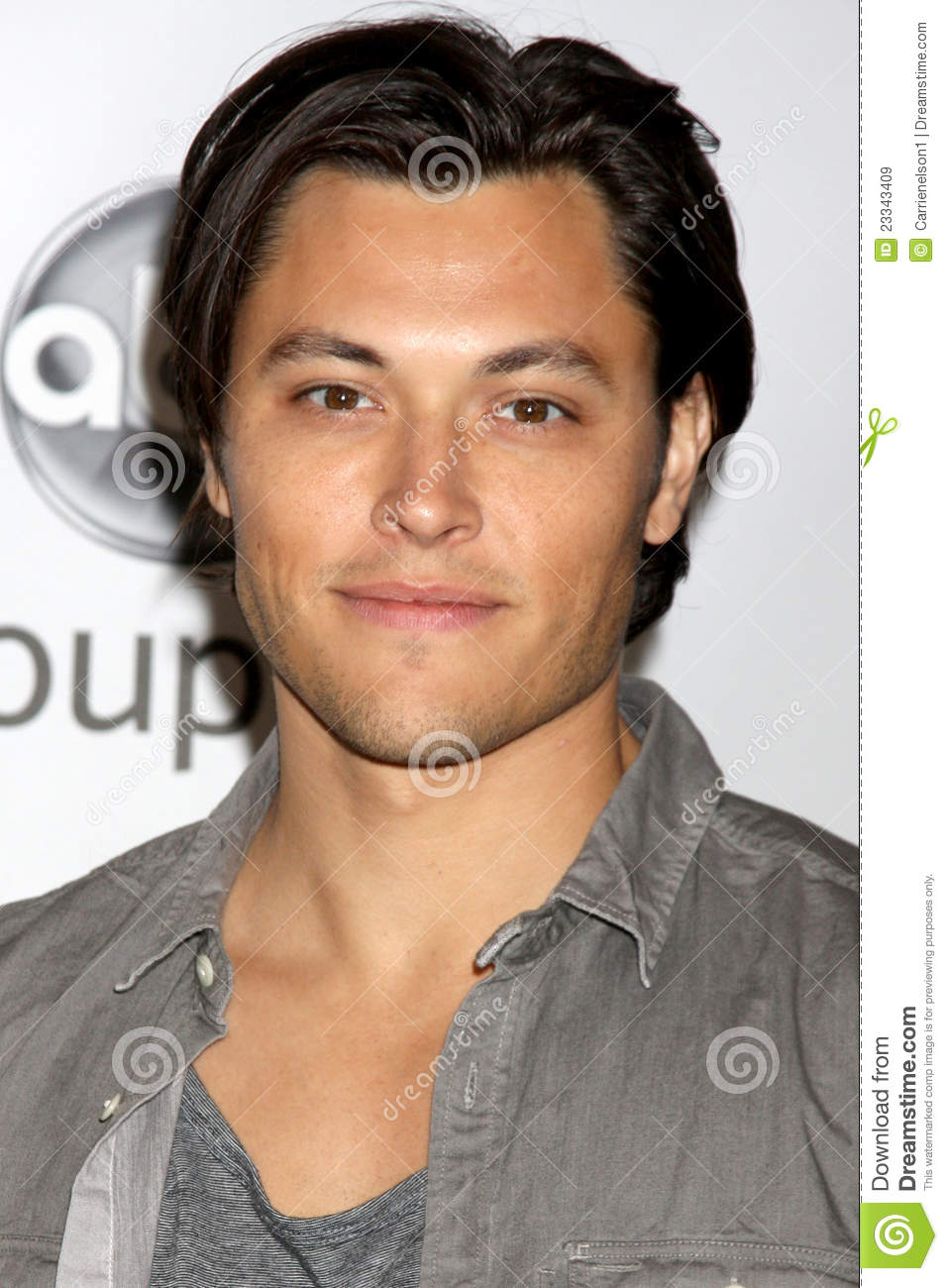 blair redford 90210blair redford girlfriend 2017, blair redford imdb, blair redford 90210, blair redford instagram, blair redford, blair redford married, blair redford and jessica serfaty, blair redford and alexandra chando, blair redford burlesque, blair redford wiki, blair redford wdw, blair redford wife, blair redford parents, blair redford dating, blair redford switched at birth, blair redford twitter, blair redford ethnicity, blair redford net worth, blair redford satisfaction, blair redford shirtless