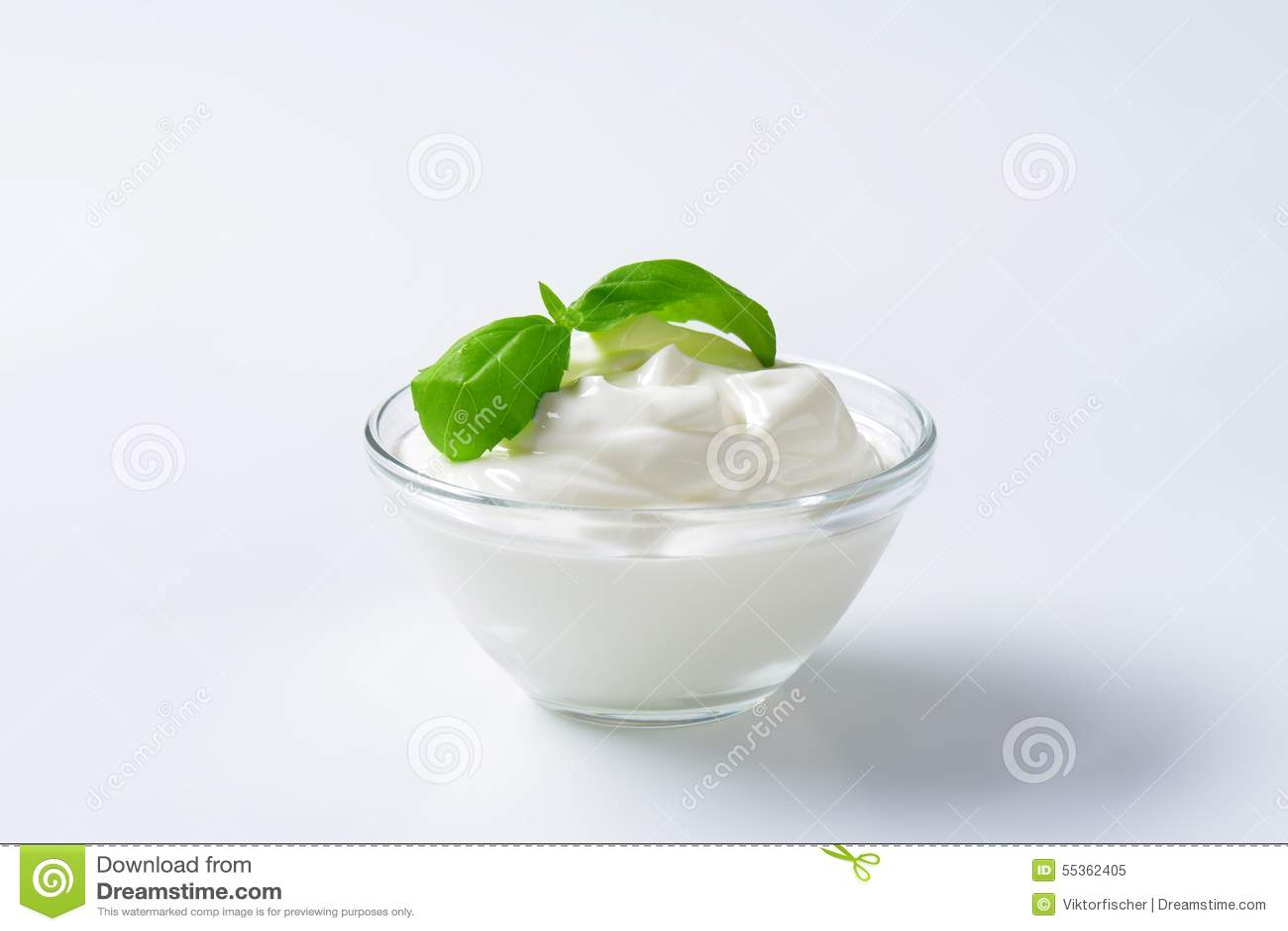 Blanc di Fromage