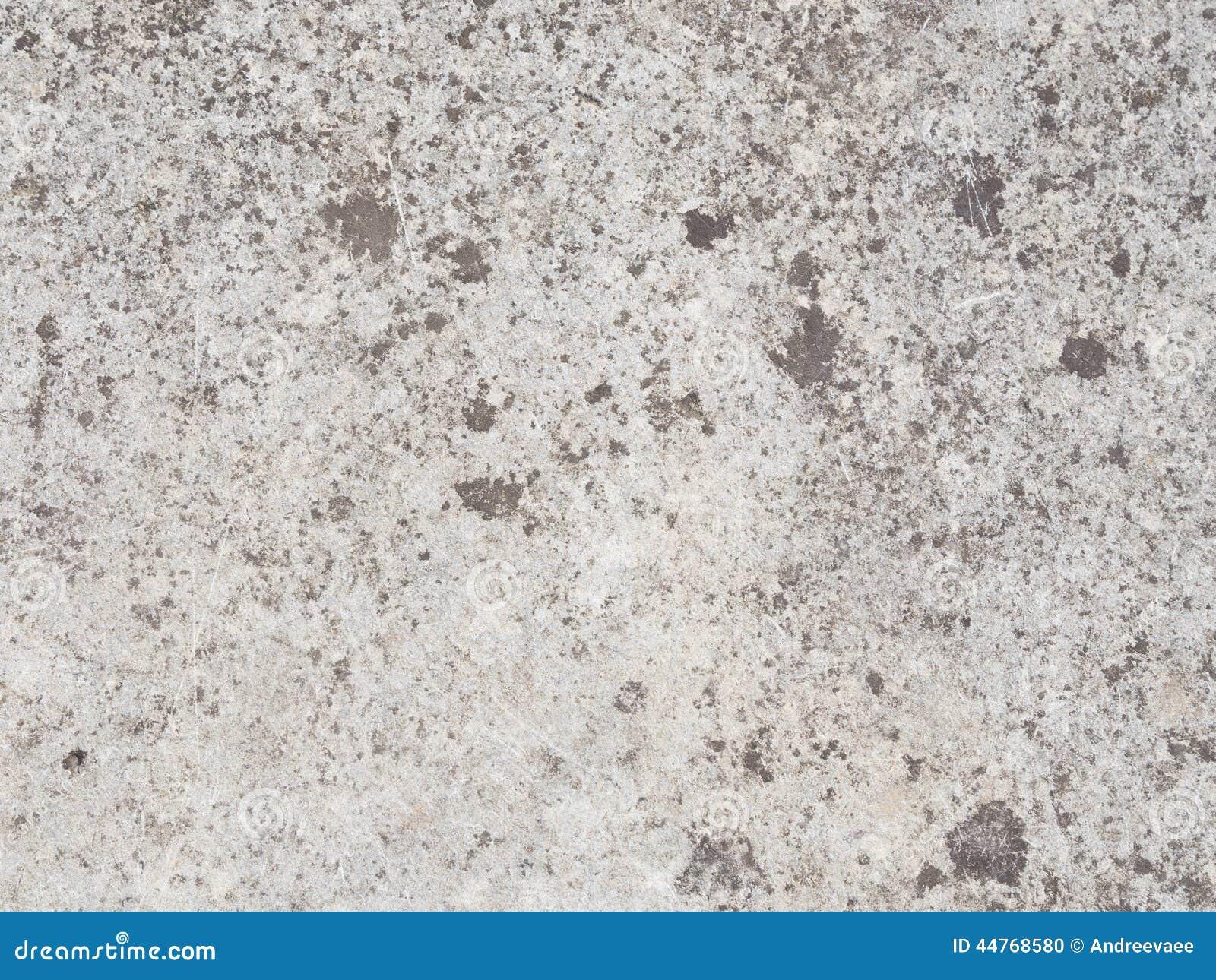 Blanc Et Mur Peint Par Gris Photo stock - Image du ...
