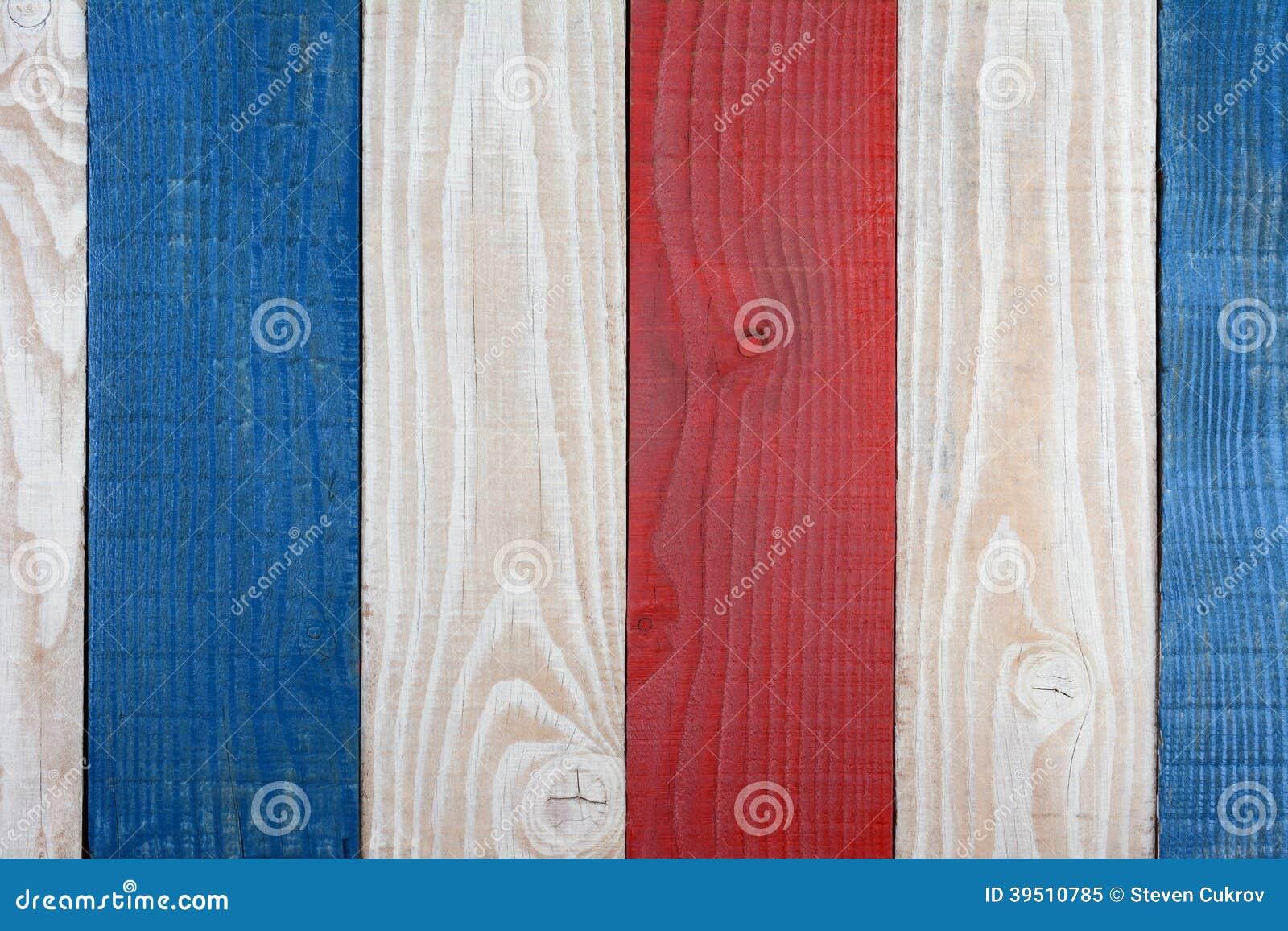 Blanc rouge et le bleu embarque le fond photo stock image 39510785 - Le rouge et le blanc ...