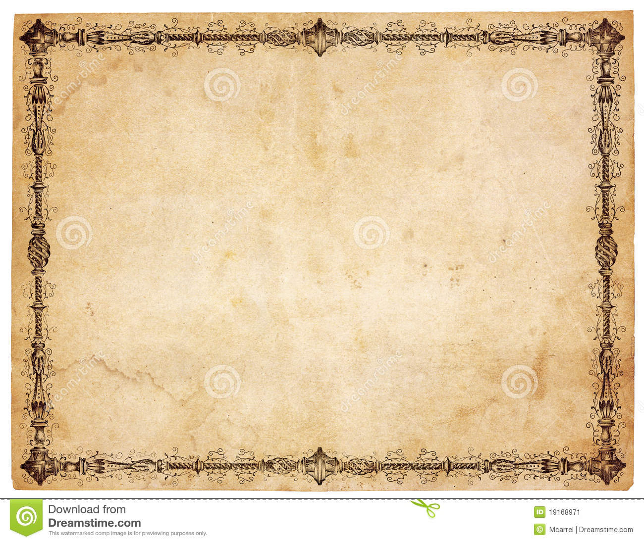 victorian writing paper Printable lined paper for home and classroom, free from activity village choose from many different styles and designs to suit all ages, and print quickly and easily.