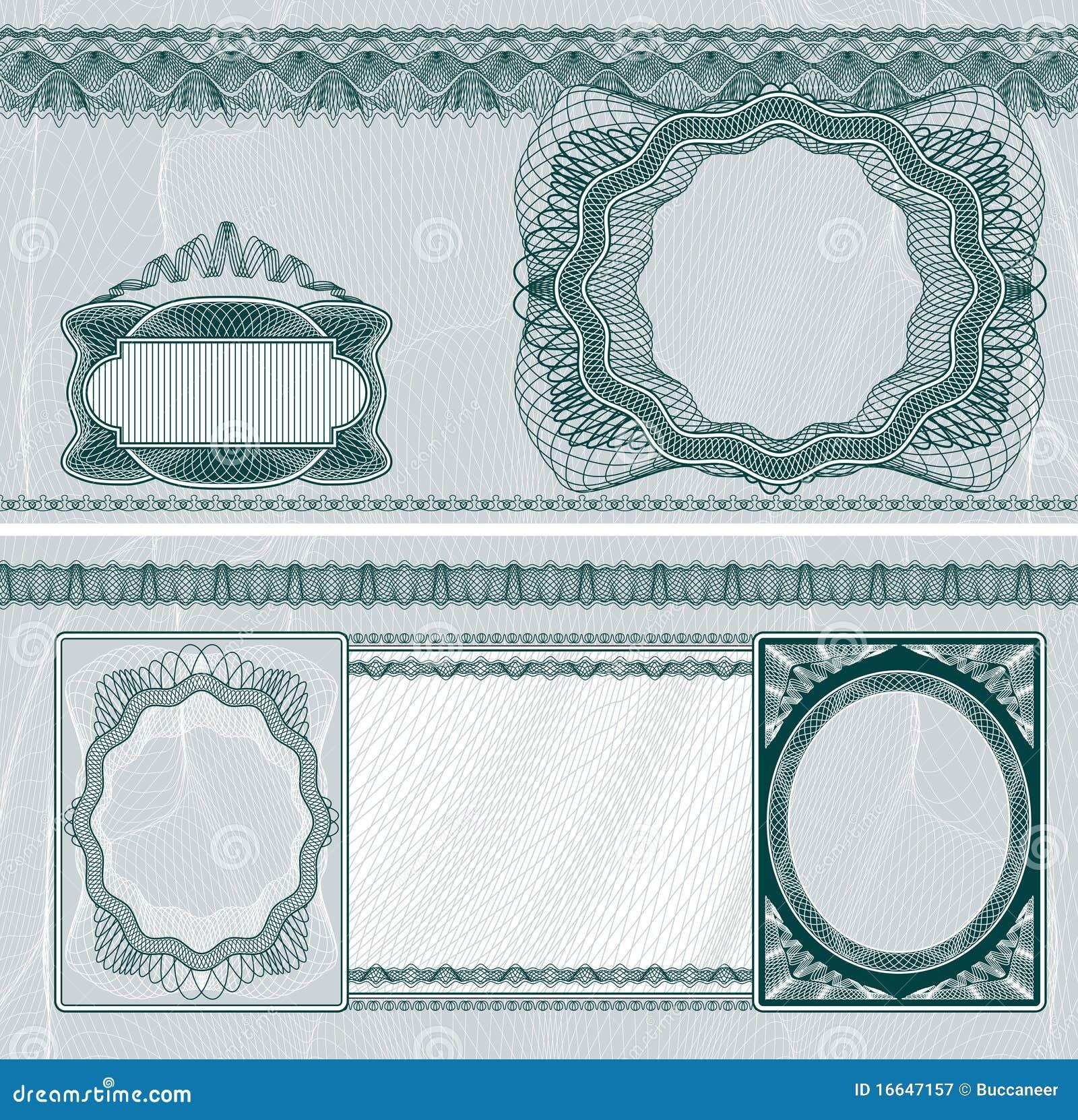 bill payment template