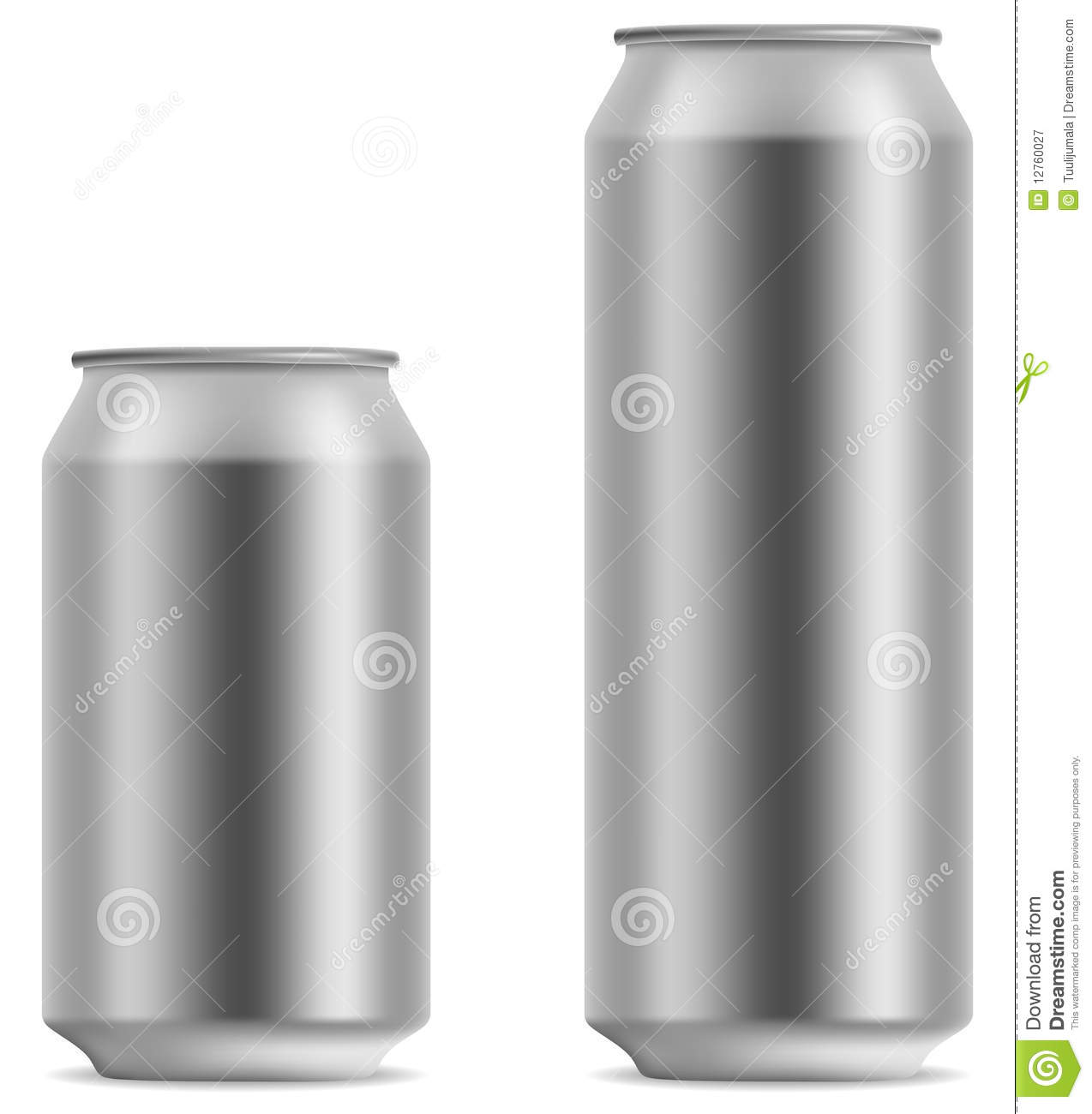 Shield design set royalty free stock photos image 5051988 - Blank Beer Can Royalty Free Stock Photography