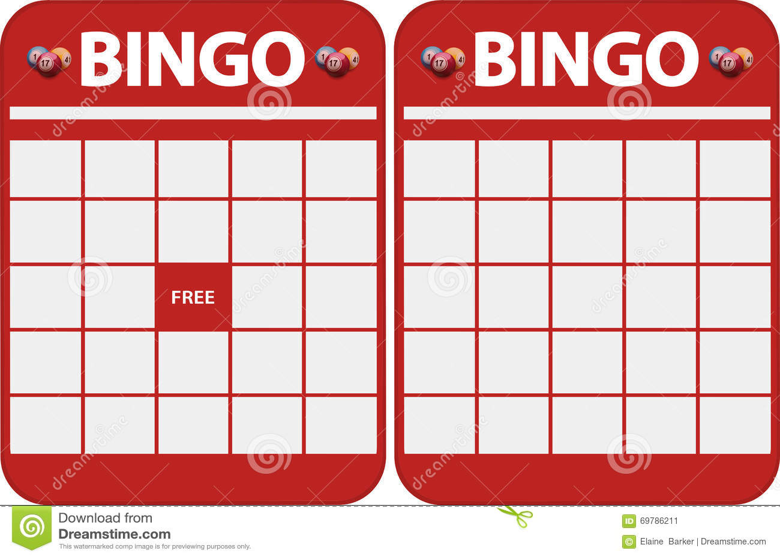 bingo ndr karten