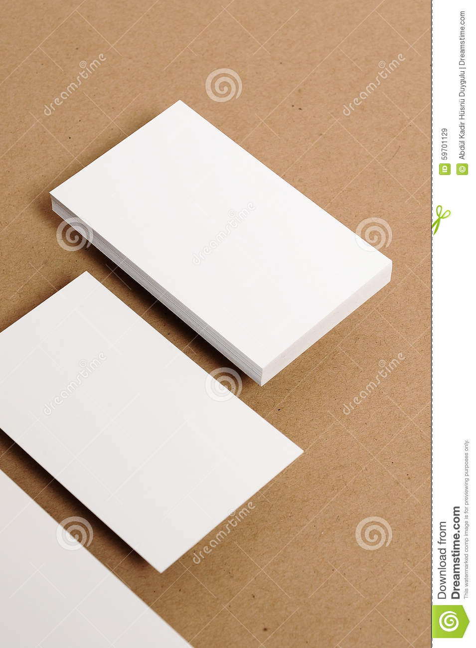 business card paper stock - Military.bralicious.co