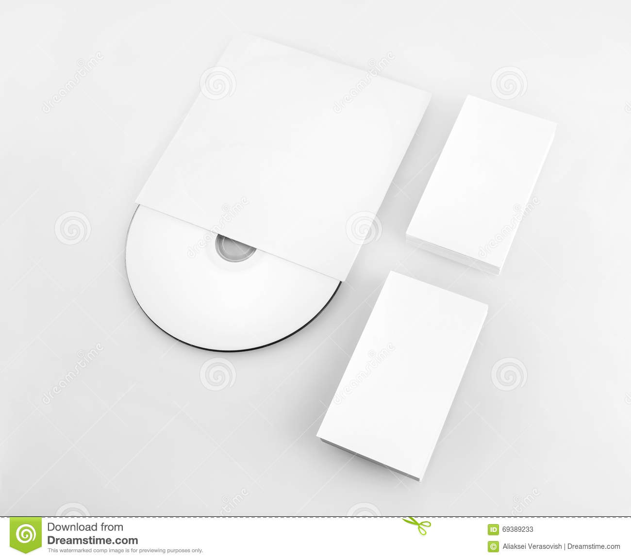 Blank business card cd choice image card design and card template blank business card cd choice image card design and card template blank business cards and cd reheart Images