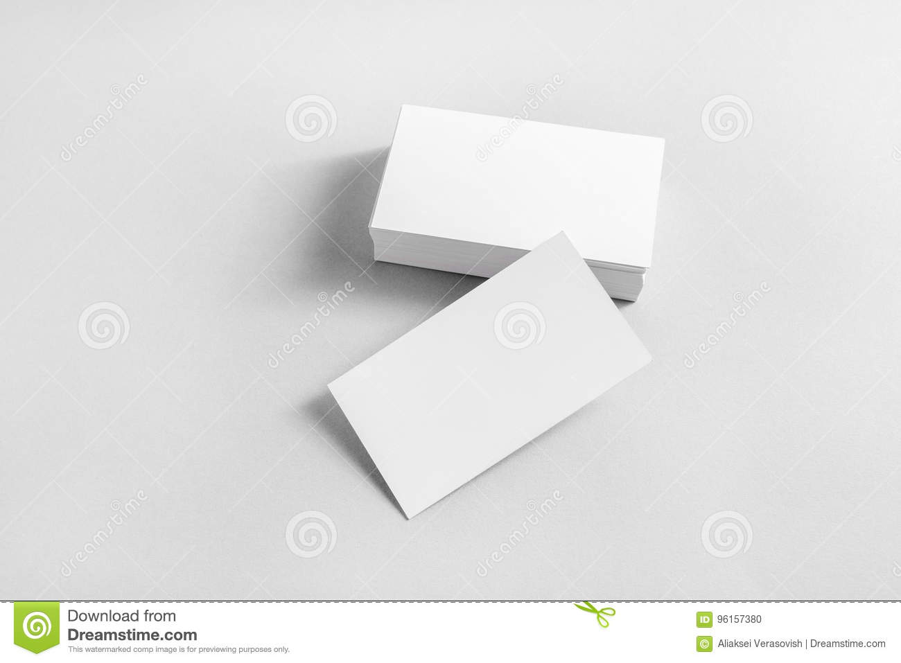 brand identity paper These associations may be intentional – that is, they may be actively promoted  via marketing and corporate identity, for example – or they may be outside the.
