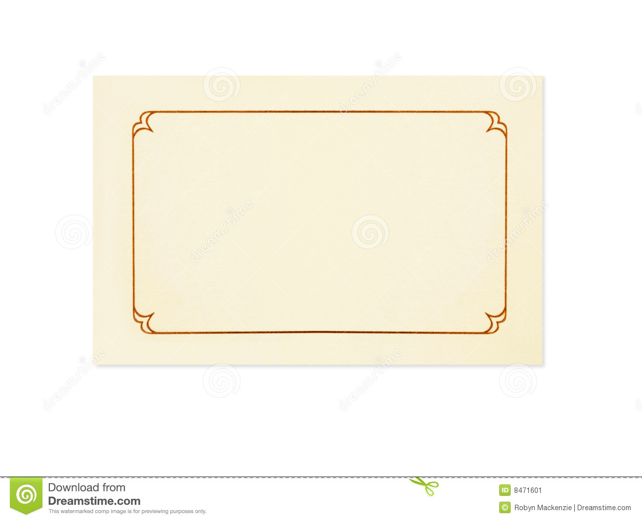 Blank cards radioincogible make your own greeting cards with our diy card blanks range range of colours and sizes visit our website to take a look at our collections m4hsunfo