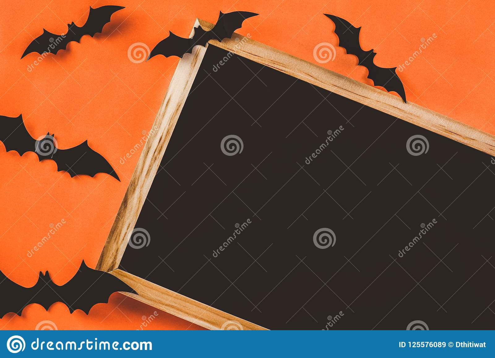 Blank Slate Decorate With Bats Stock Image - Image of design ... on how to draw a bat, how to dry a bat, how to create a bat, how to wrap a bat, how to build a bat, how to identify a bat, how to cook a bat, how to cut a bat, how to paint a bat, how to buy a bat, how to clean a bat, how to make a bat,