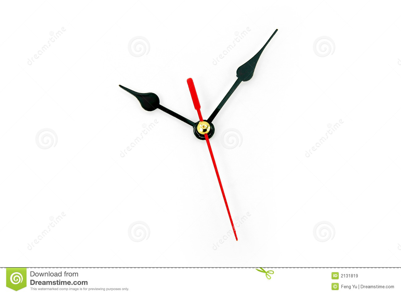 worksheet Clock Blank blank clock face hands stock photos 66 images clockface royalty free images