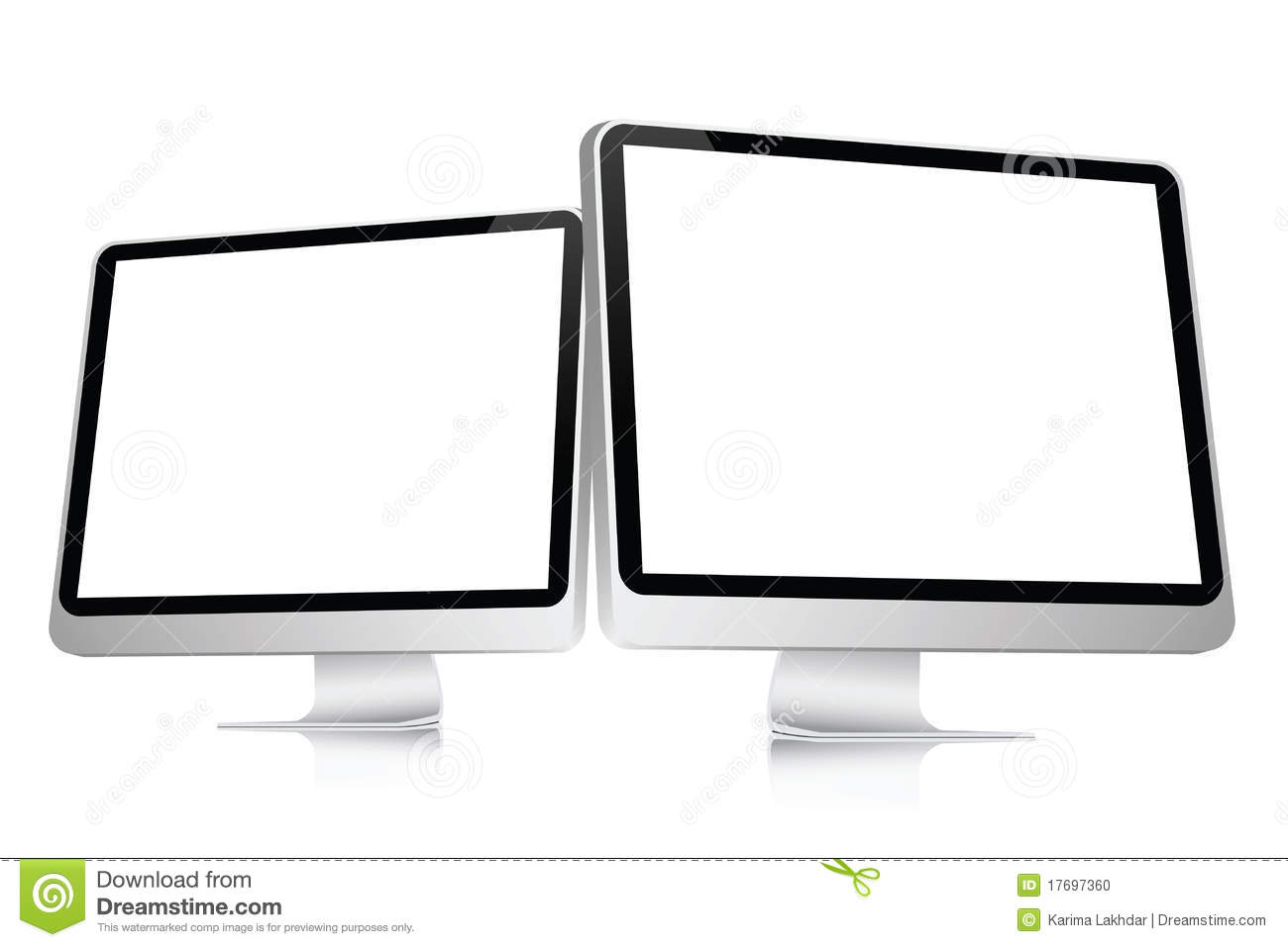displaying images for blank computer keyboard template printable
