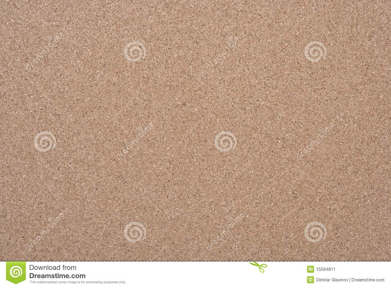 blank cork board - photo #25